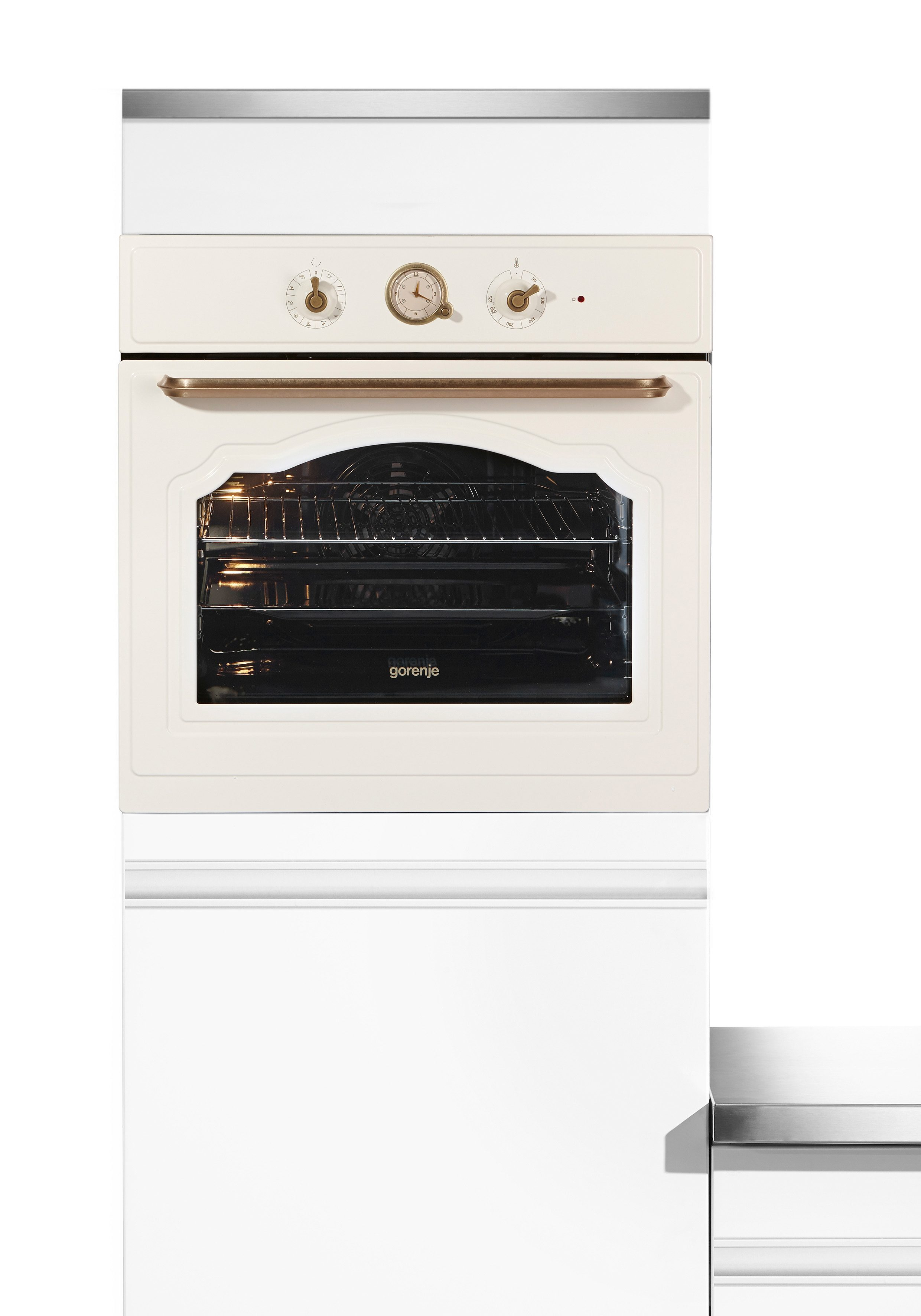 Leistung Backofen Backofen Leistung. Elegant Gorenje Mixed Basis Set Im