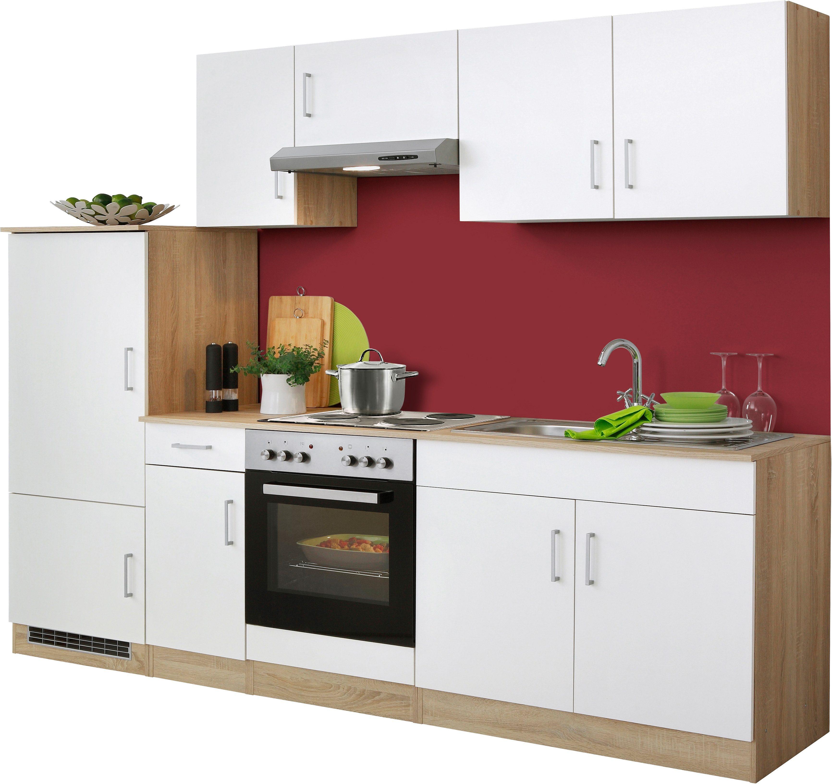 k chen g nstig kaufen stuttgart gebrauchte k chen in. Black Bedroom Furniture Sets. Home Design Ideas