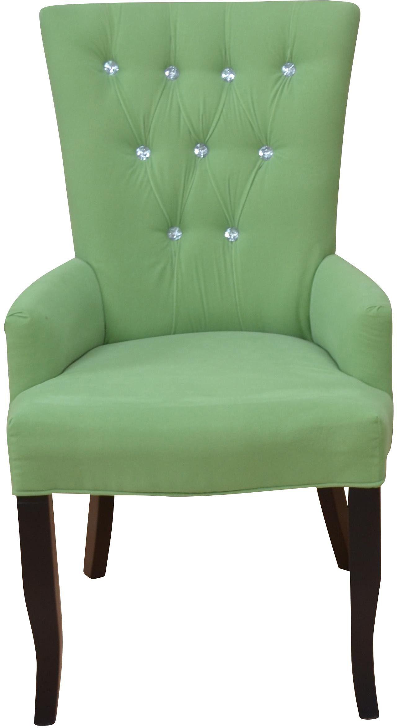 Grune Stuhle Esszimmer Grun Polsterstuhle Fur Das Esszimmer Und