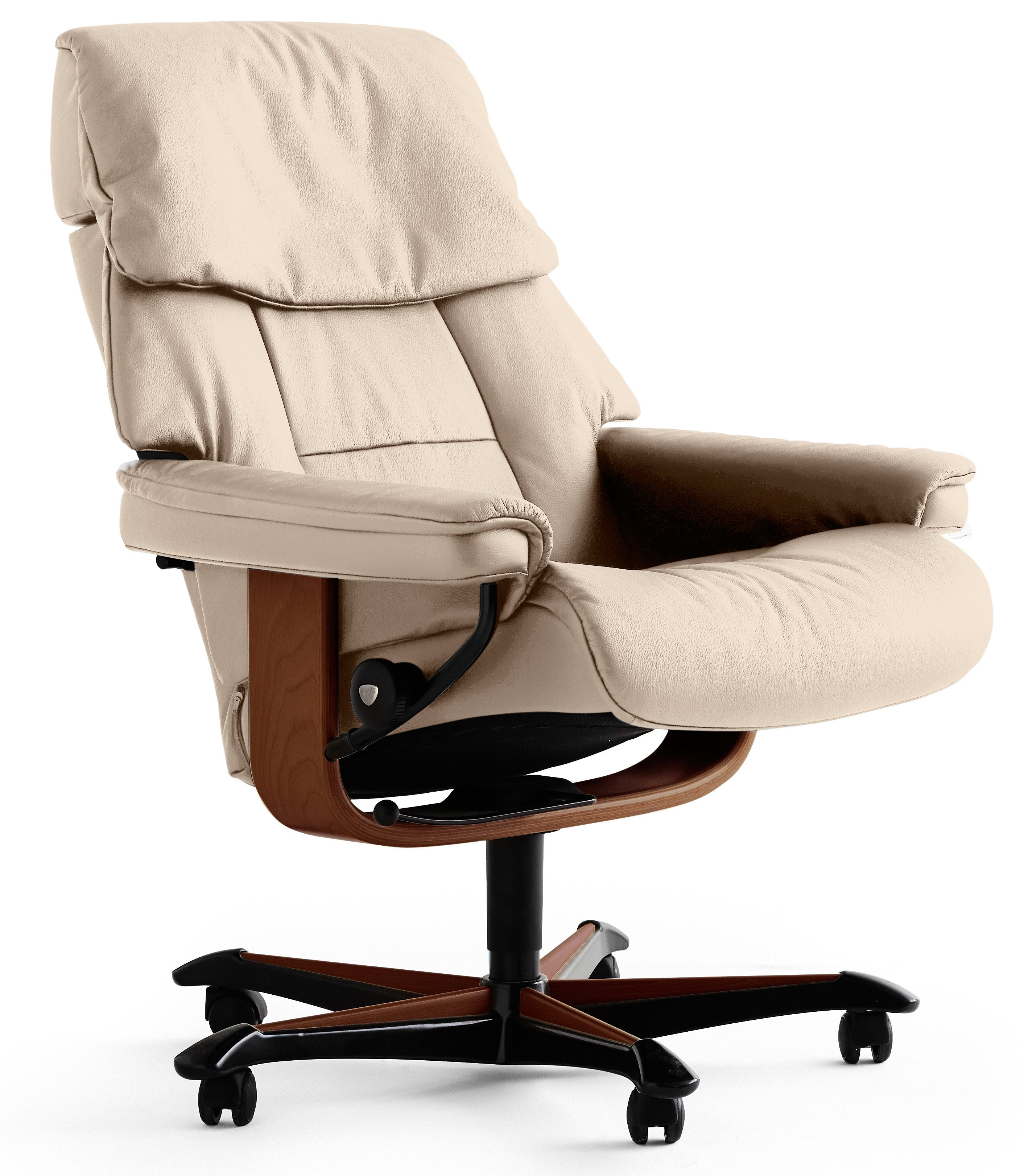 Stressless Ruby Stressless Relax Bürosessel Home Office Ruby Mit Schlaffunktion Online Kaufen Otto
