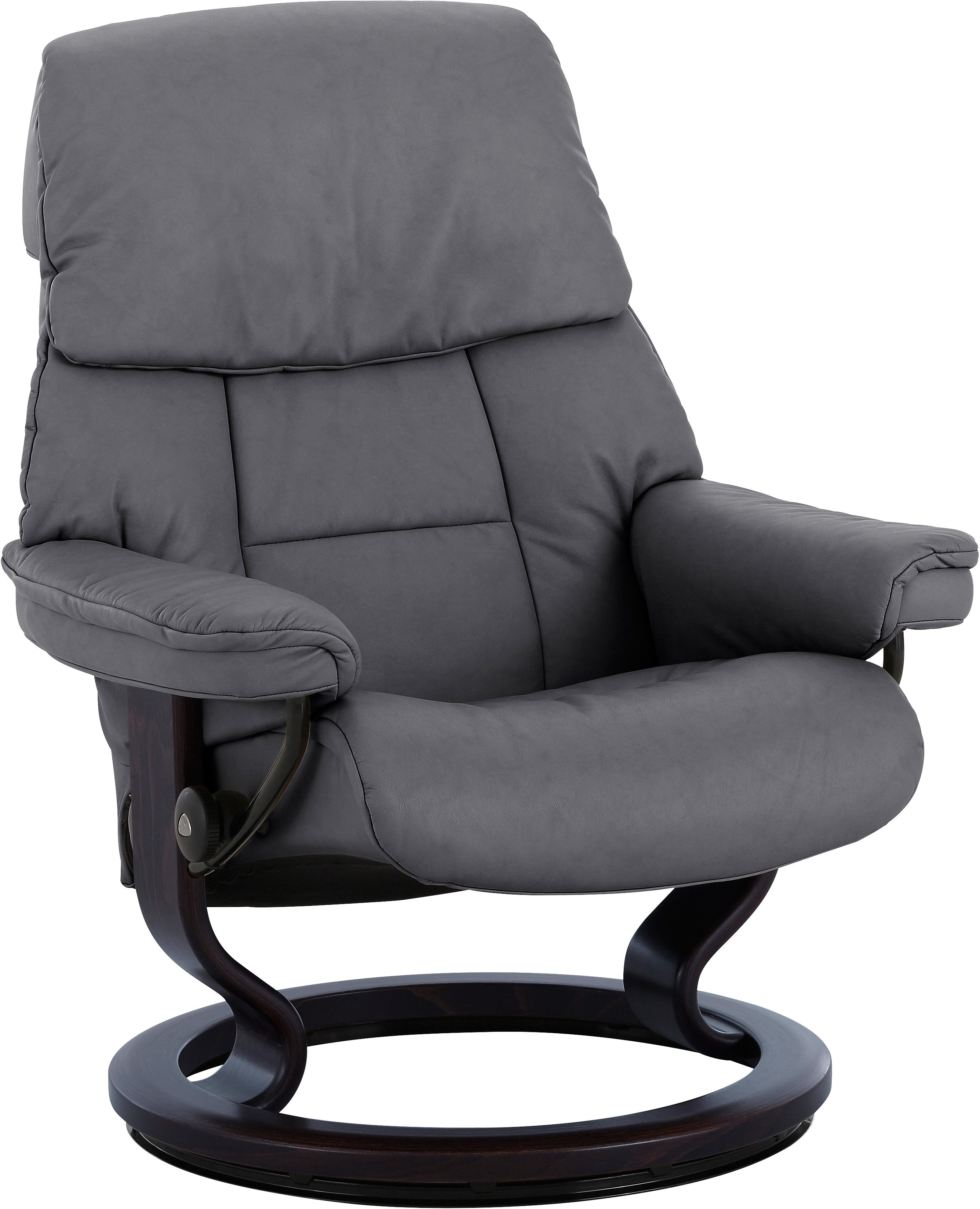 Relaxsessel Stressless Stressless® Relaxsessel »ruby« Mit Classic Base, Größe M