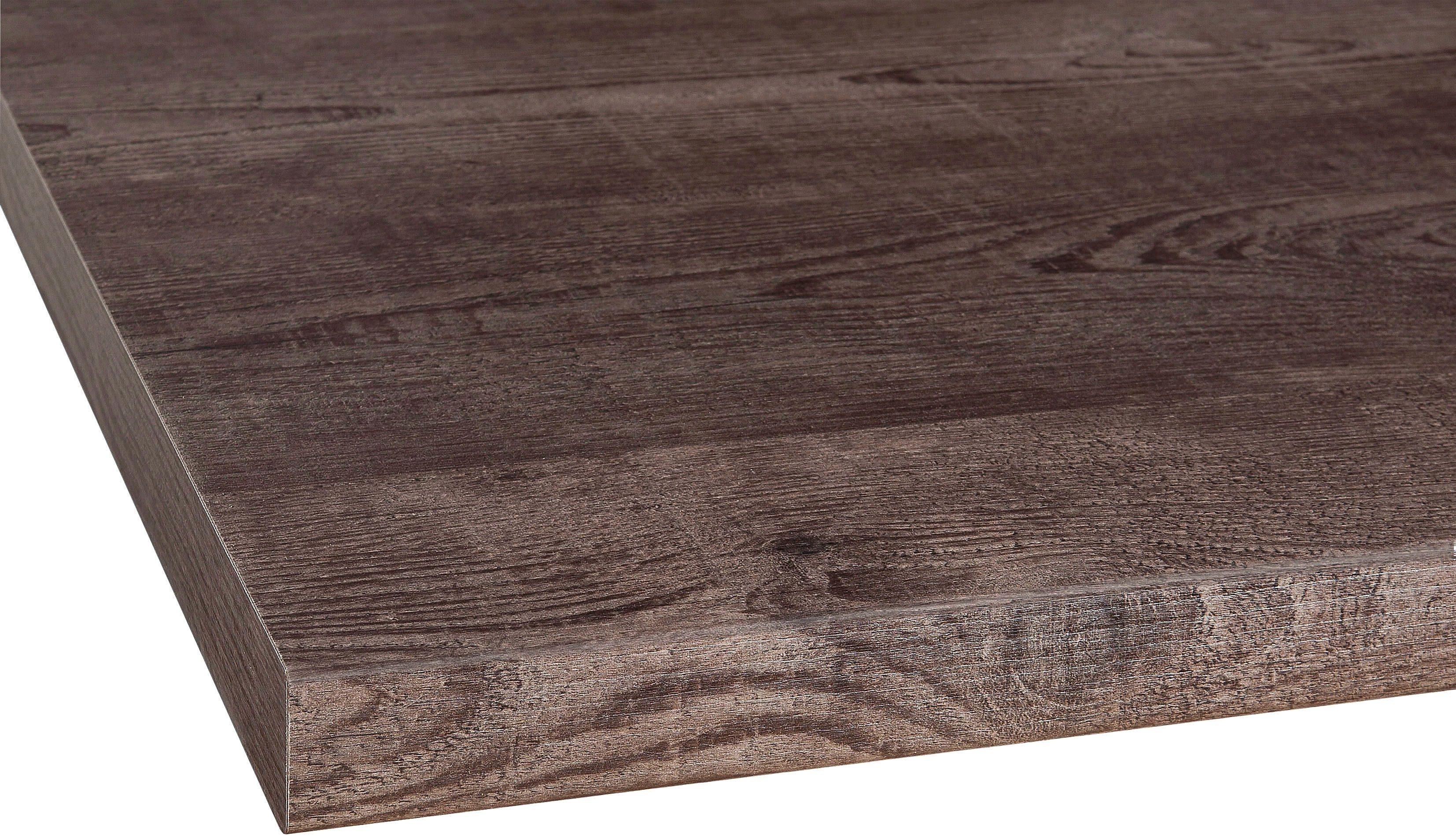 Perfekt Arbeitsplatte 80 Cm Arbeitsplatte 80 Cm Tief Holz