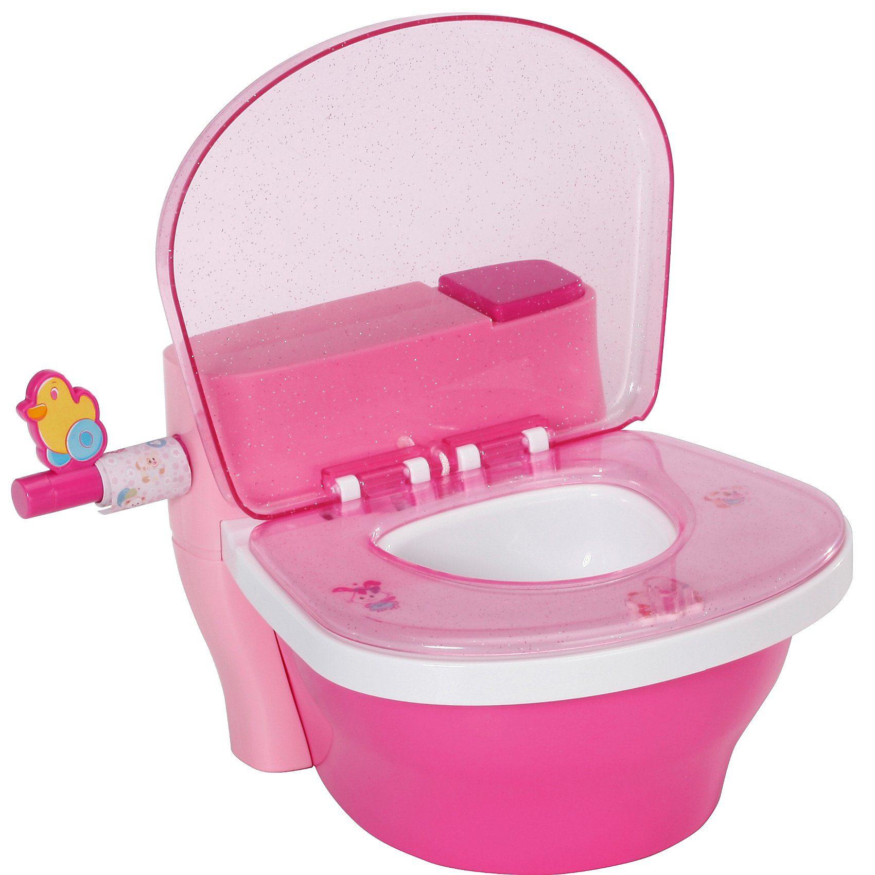 Baby Born Interactive Küche | Simba Toys 105140066 Laura ...