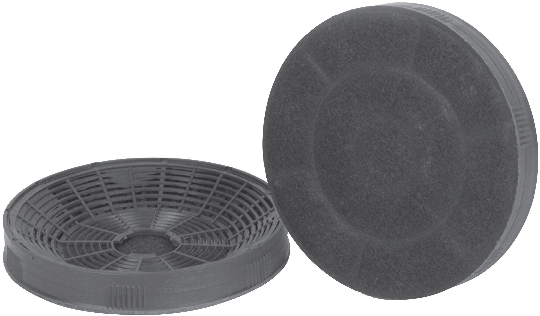 Kohlefilter dunstabzugshaube reinigen whirlpool dunstabzugshaube