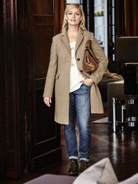 Guido Maria Kretschmer Jeans online kaufen   OTTO