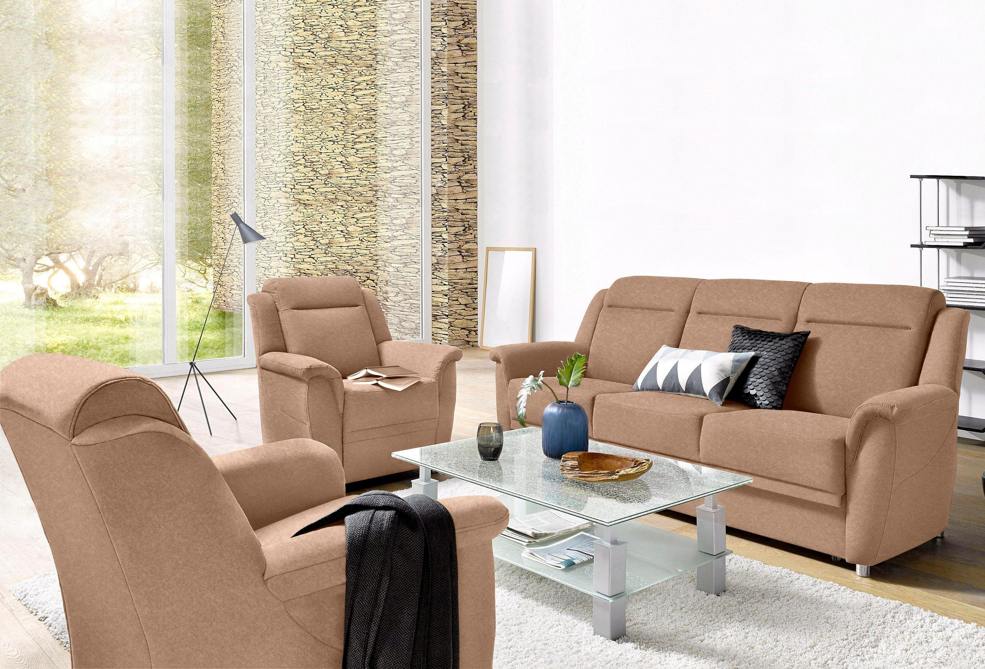 Couchgarnituren Sale Couchgarnituren Sale | Chesterfield Sofa Modern Samt Lila ...