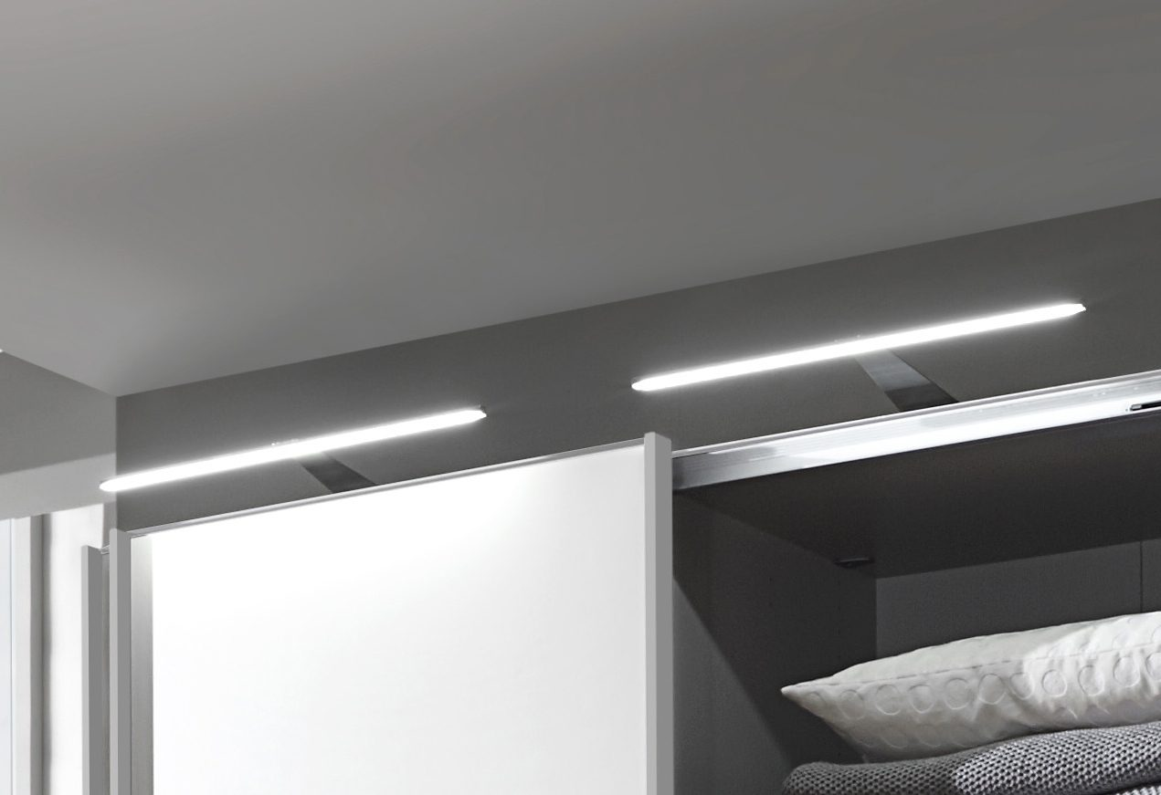 Led Schrankbeleuchtung Tenco Systems 125221 Otto
