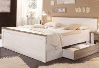 Bett online kaufen | OTTO