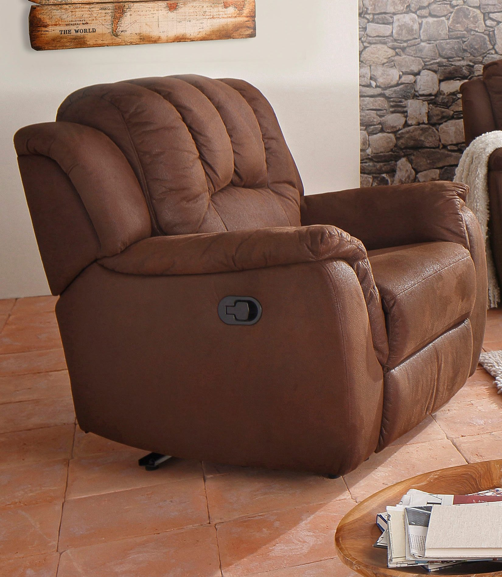 Big Chair Sessel Xxl Sessel Kaufen Big Sessel Megasessel Otto