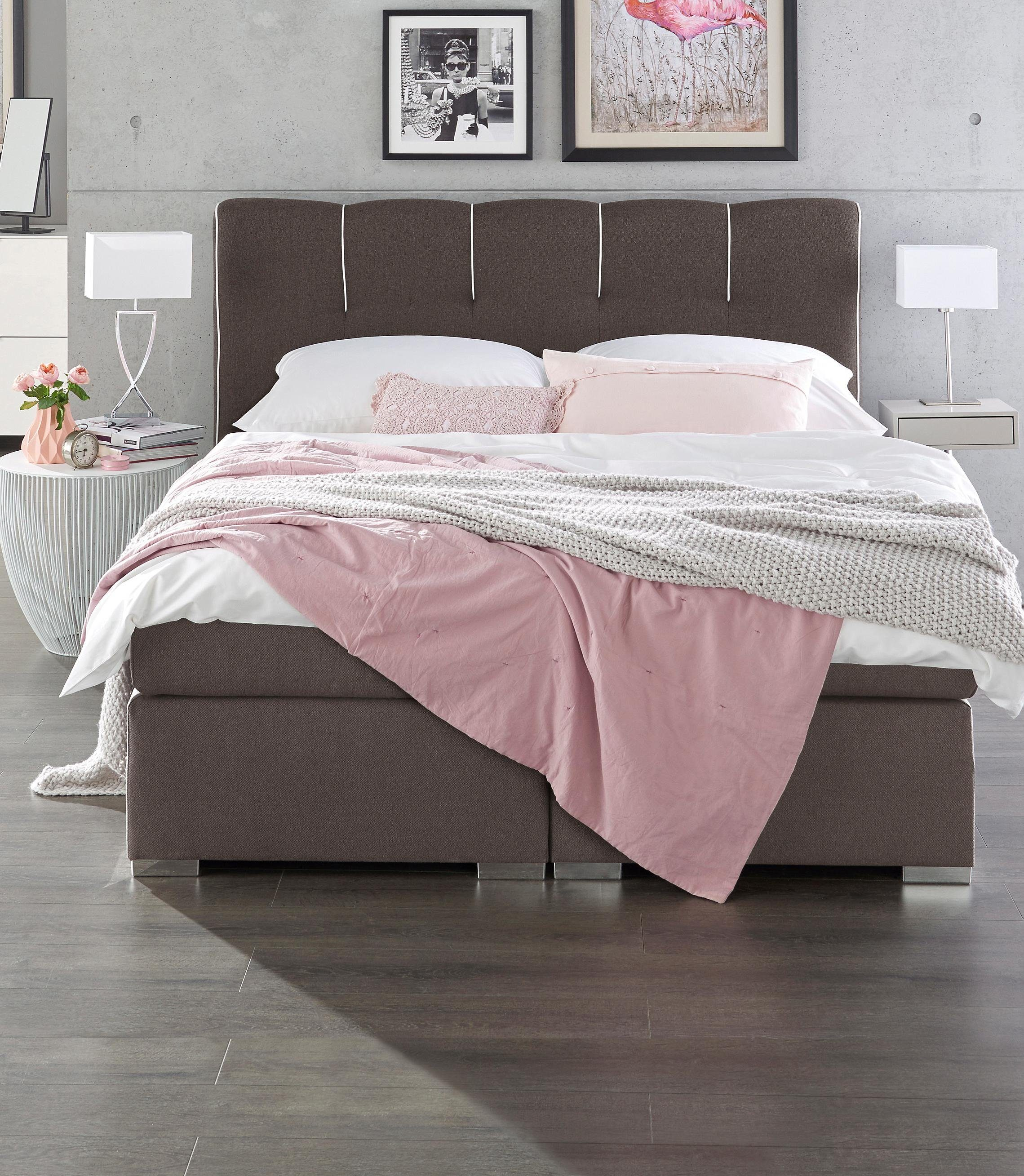 Musterring Schlafzimmer Günstig Kaufen Musterring Set One Memphis Musterring Set One 2019 02 17