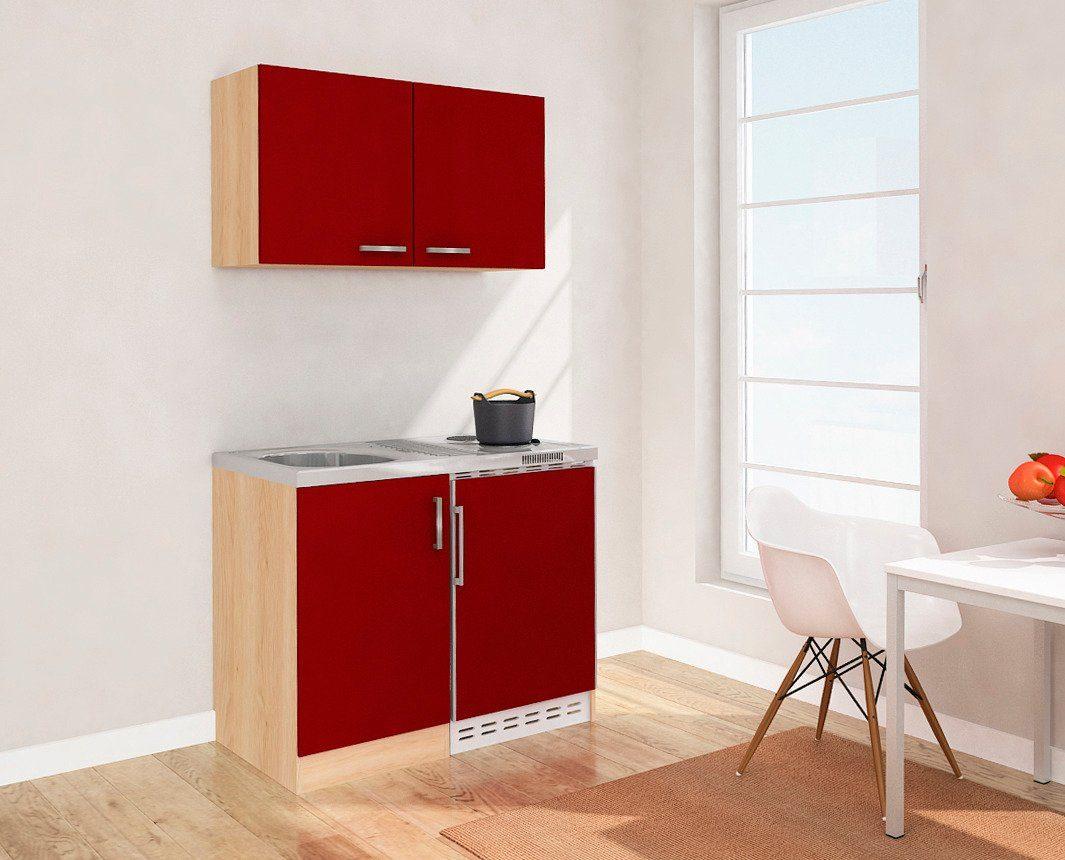 Bomann Kühlschrank Bei Real : Einbaukühlschrank 50 cm breit möbel von gorenje günstig online