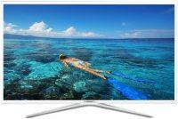 Samsung UE40K5589SUXZG, LED Fernseher, 101 cm (40 Zoll ...