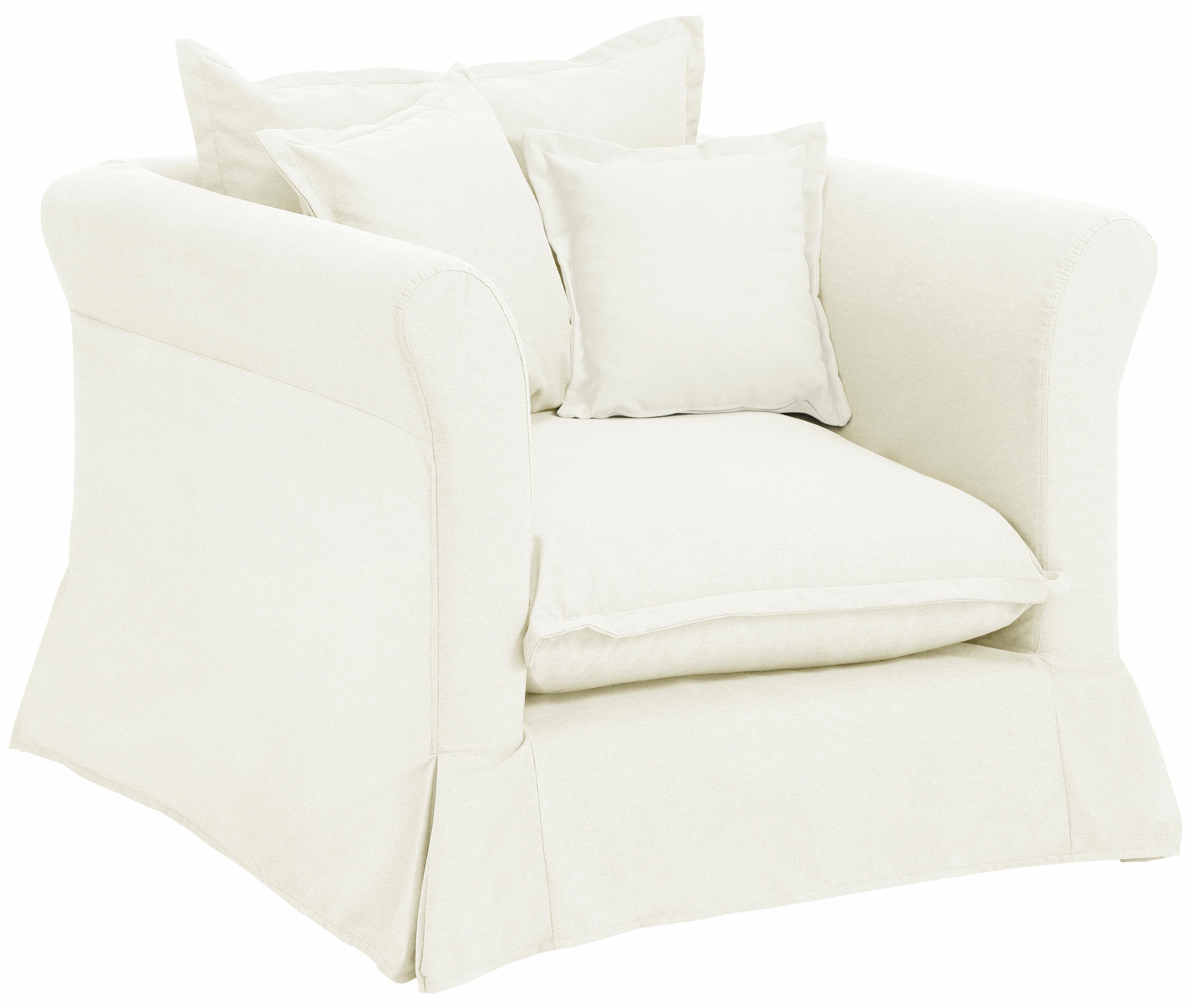Designer Couch Modelle Komfort Interieur Und Wohndesign Ideen >> 20 ...