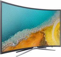 Samsung UE40K6379SUXZG, Curved-LED-Fernseher, 101 cm (40 ...