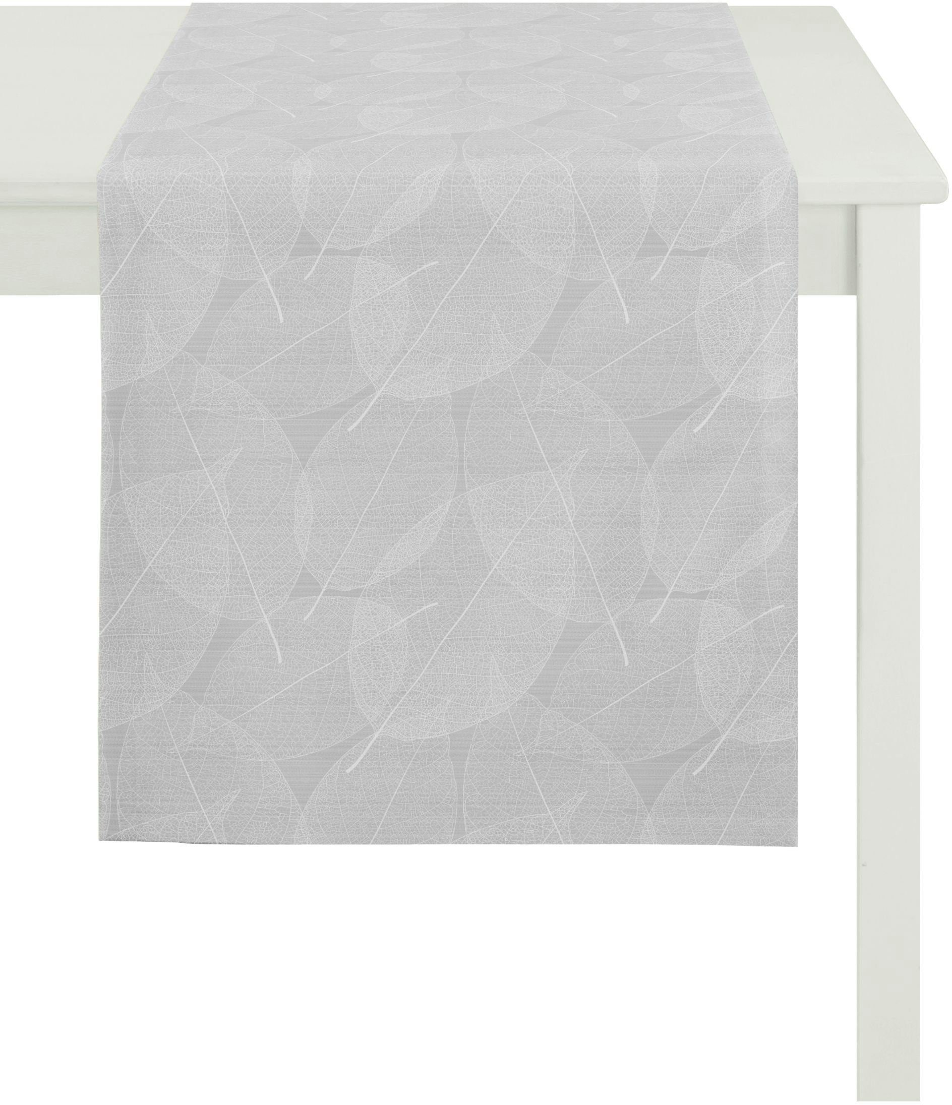Apelt Tischdecke 3301 Indian Summer 1 Tlg Otto