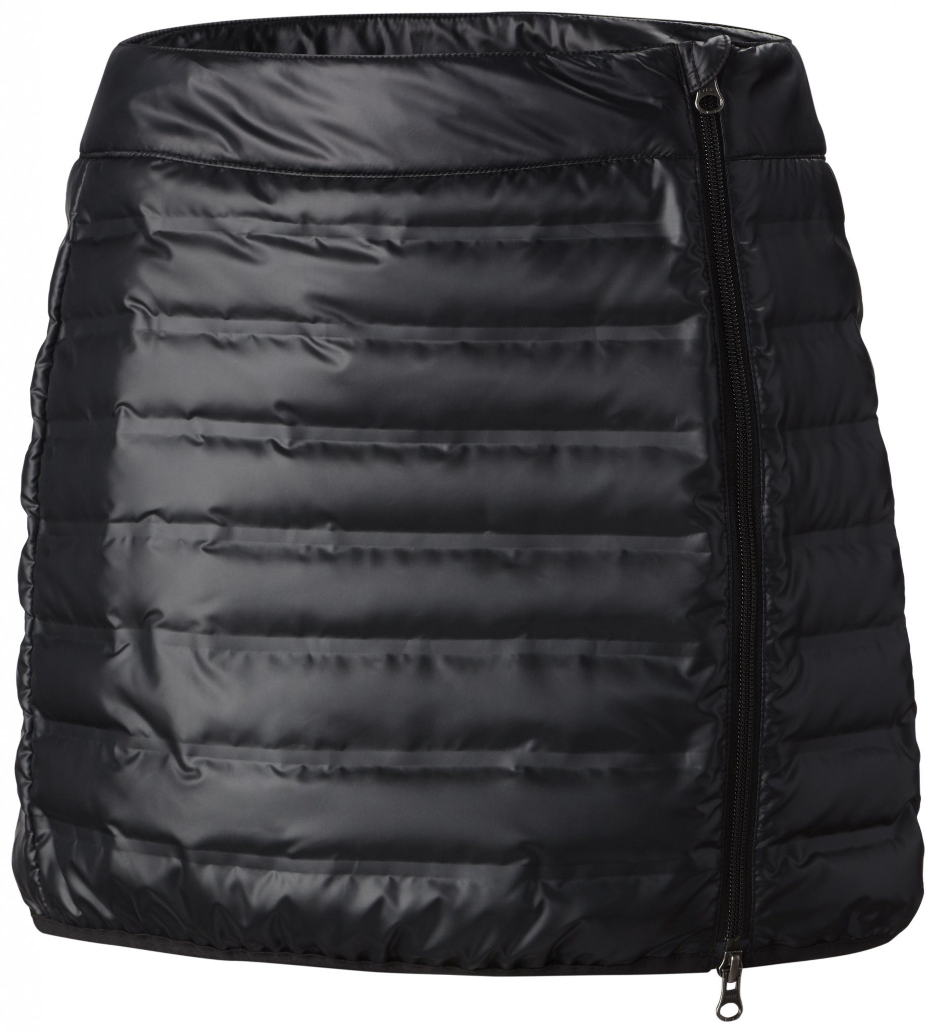 Outdoor Küche Sale Columbia Rock »flash Forward Down Skirt Women« | Otto