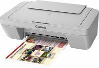 Canon PIXMA MG3052 Multifunktionsdrucker kaufen   OTTO