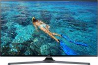 Samsung UE40J6289SUXZG, LED Fernseher, 101 cm (40 Zoll ...