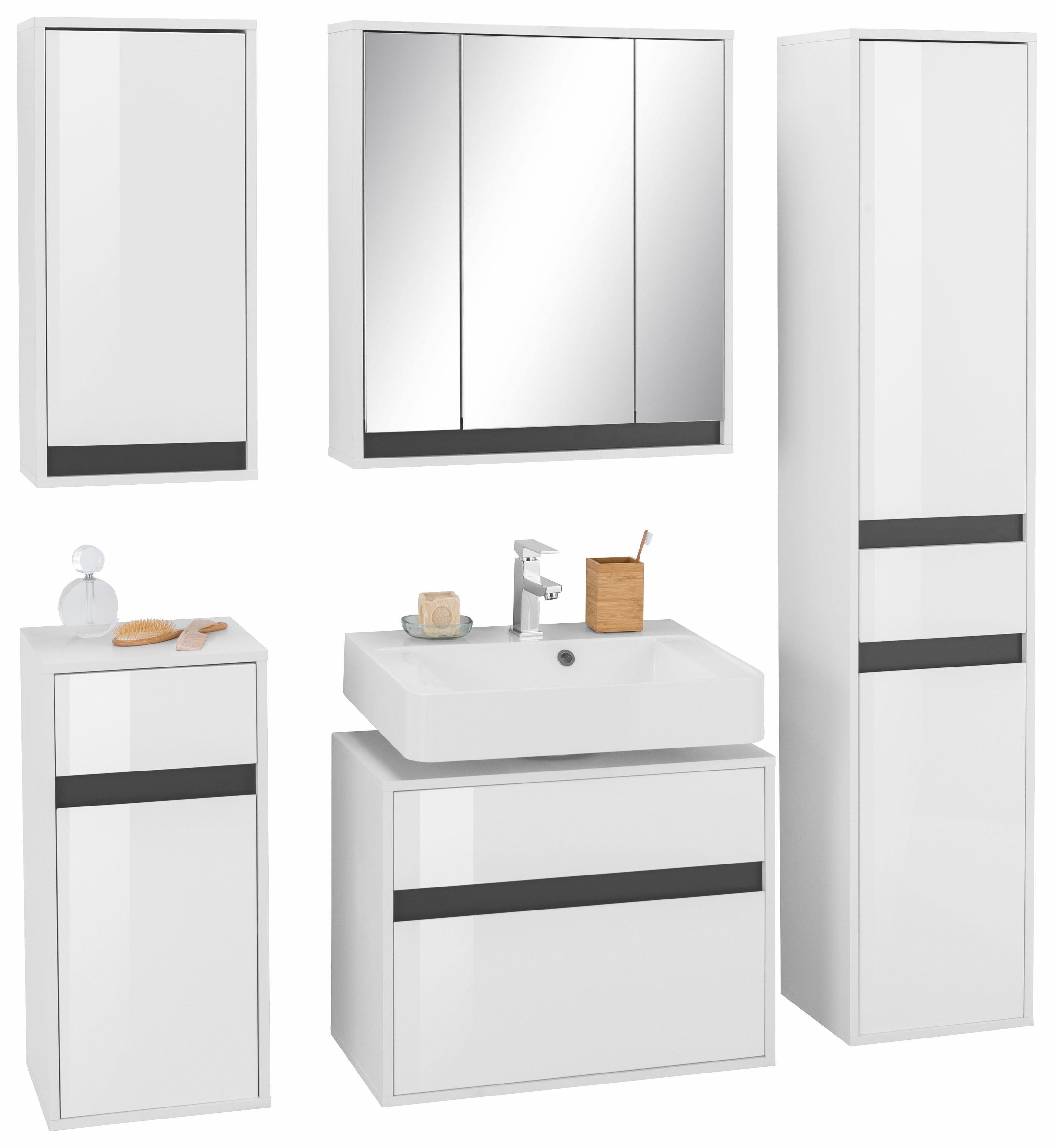 Badezimmer Möbel In Der Nähe