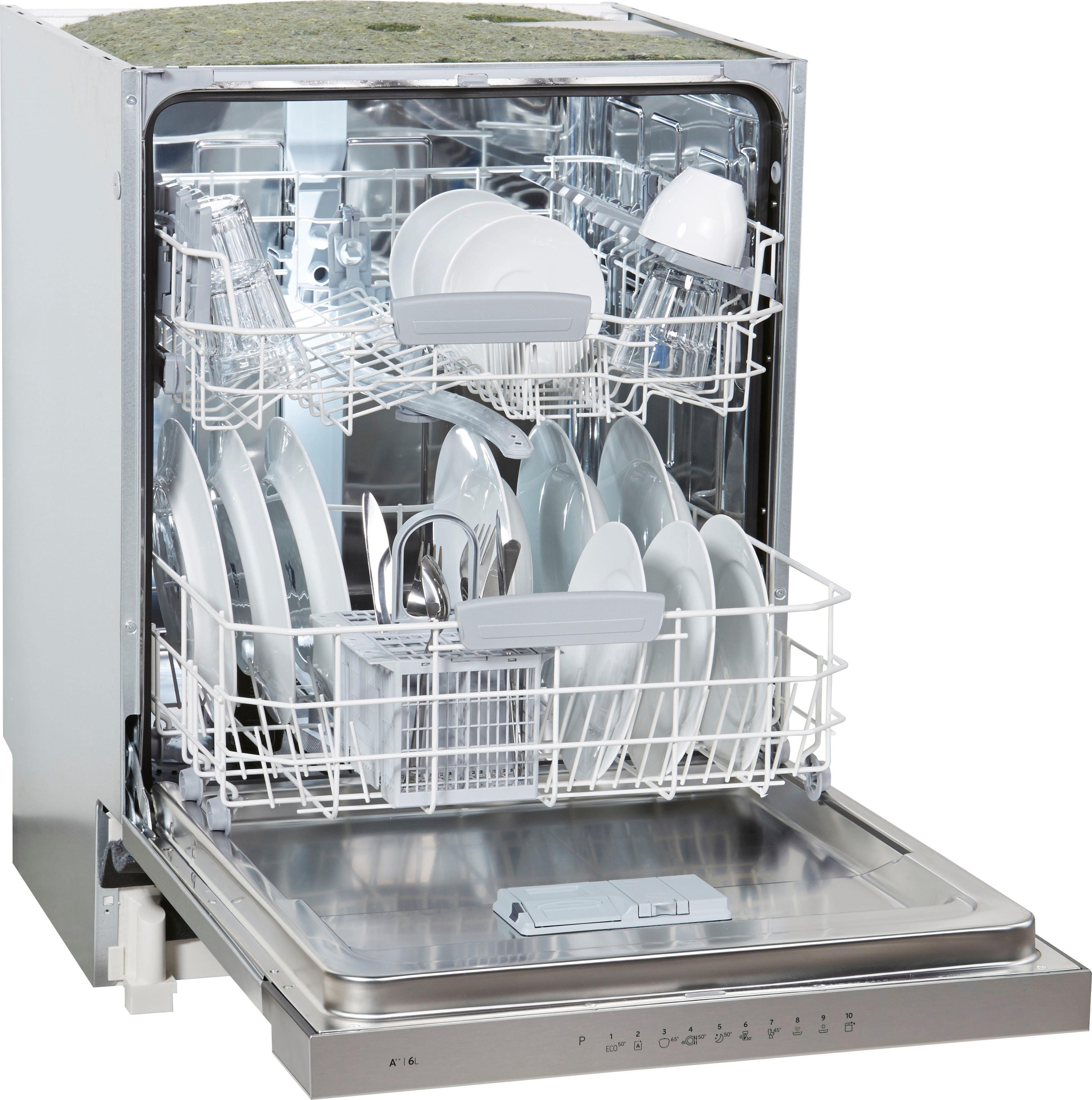 Privileg Geschirrspuler 45 Cm Pkm Dw9 7fi A Geschirrspuler A Voll
