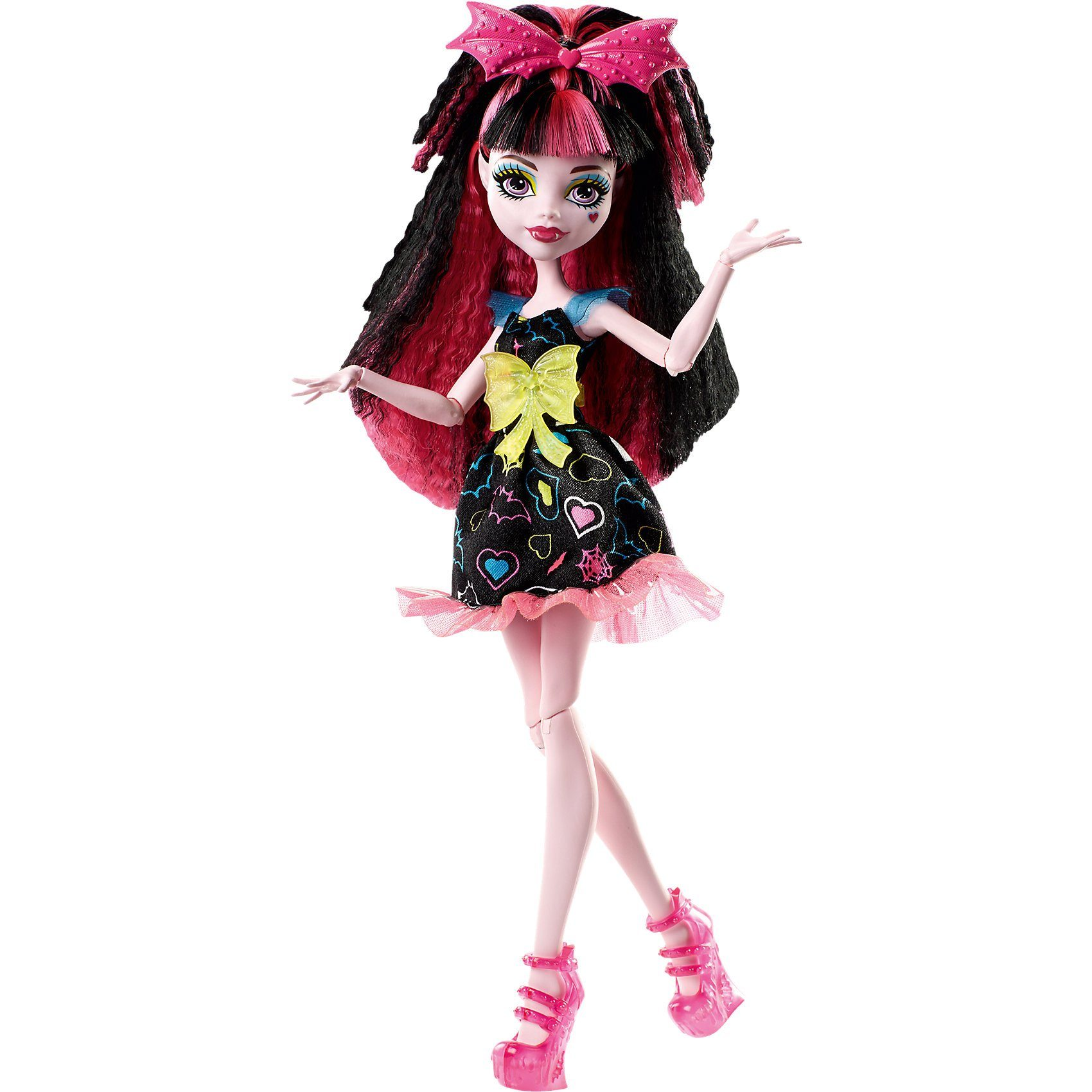 Teppich Monster High Monster High Teppich Awesome Fototapete Monster High Und