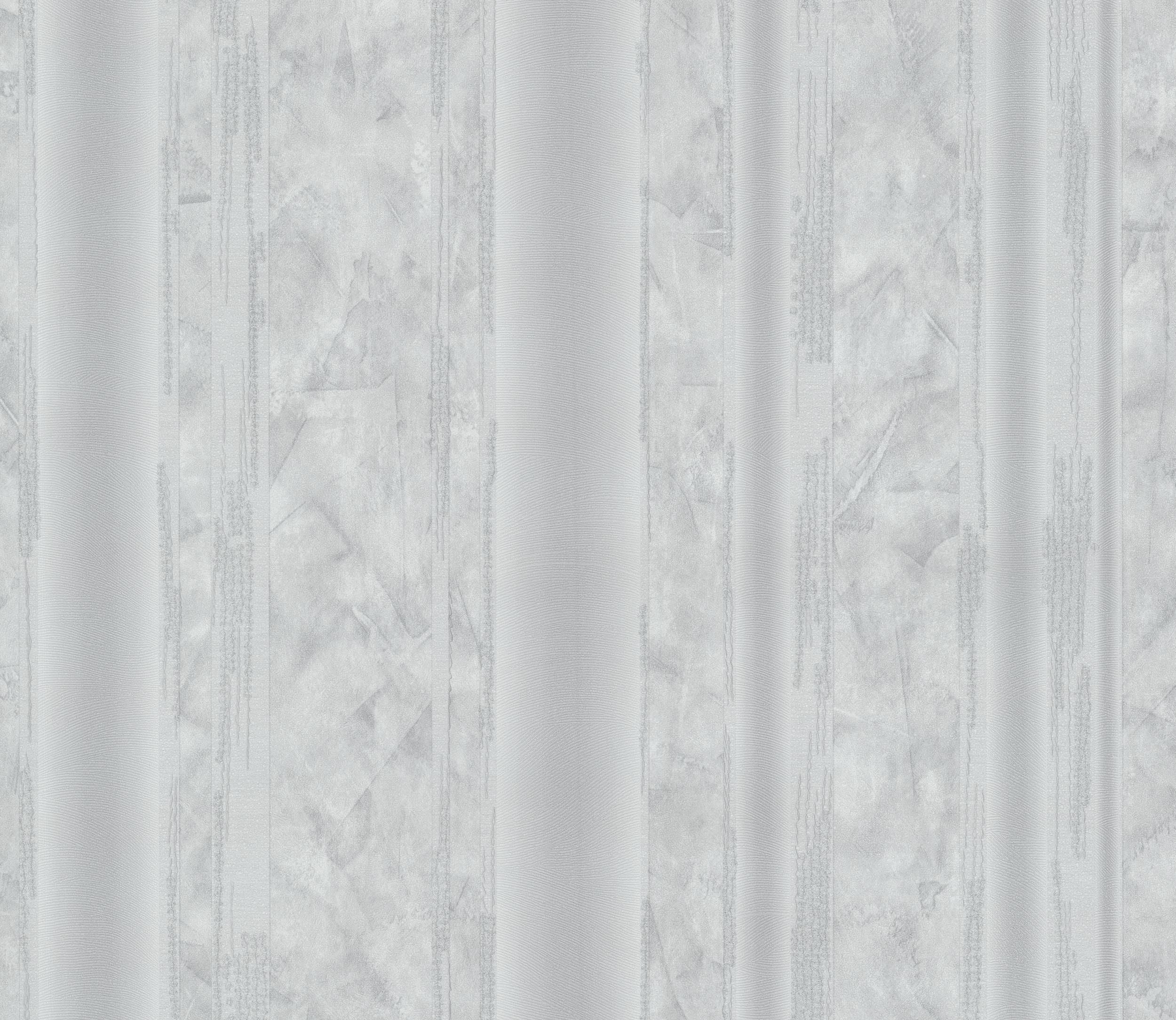 Tapete Streifen Details Zu Edem 097 25 Tapete Designer