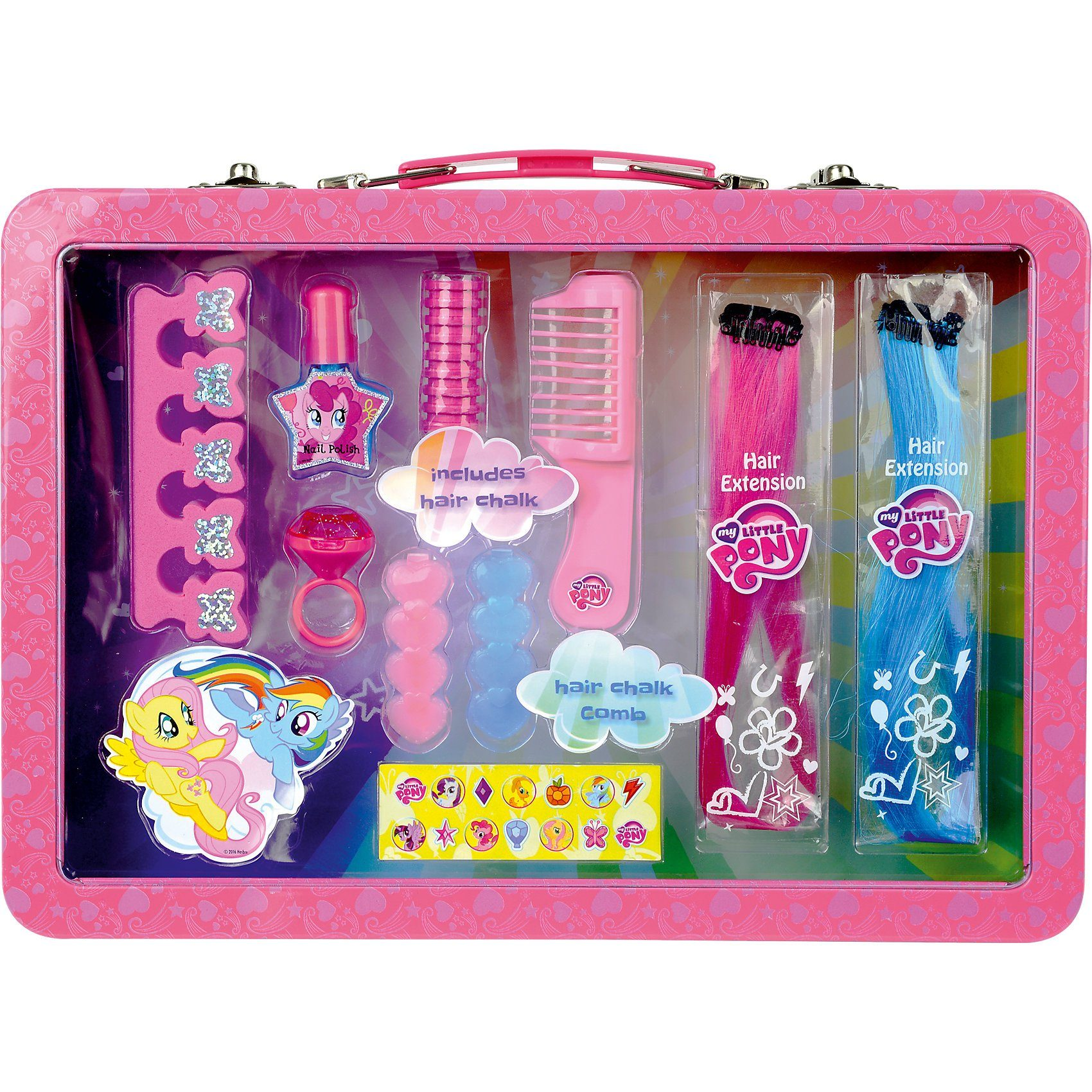 My Little Pony Bettwäsche Find Every Shop In The World Selling My Little Pony Fashionpony