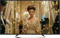 Panasonic TX-40ESW504 LED Fernseher (100 cm / 40 Zoll ...