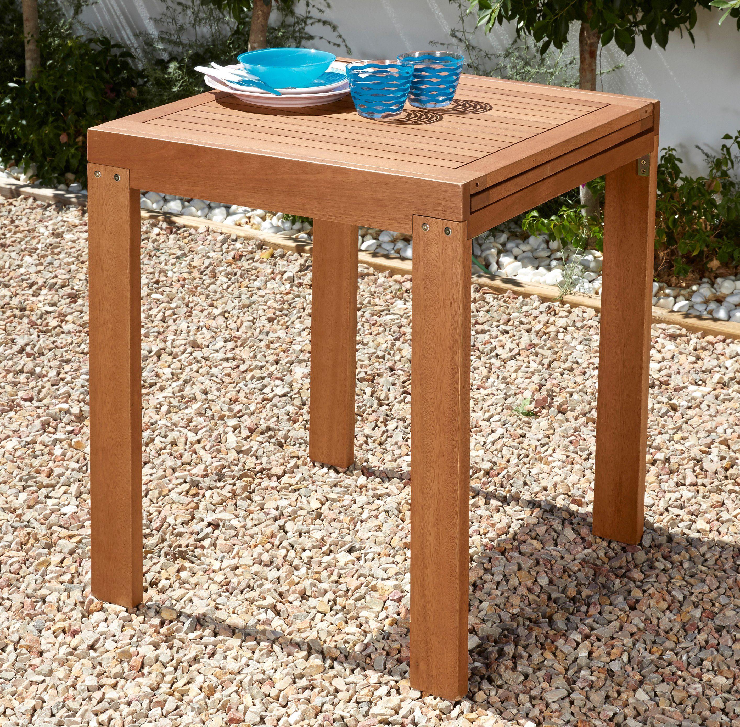 Gartentisch Holz Klappbar 70x70 Gartentisch Klappbar Aborkuma
