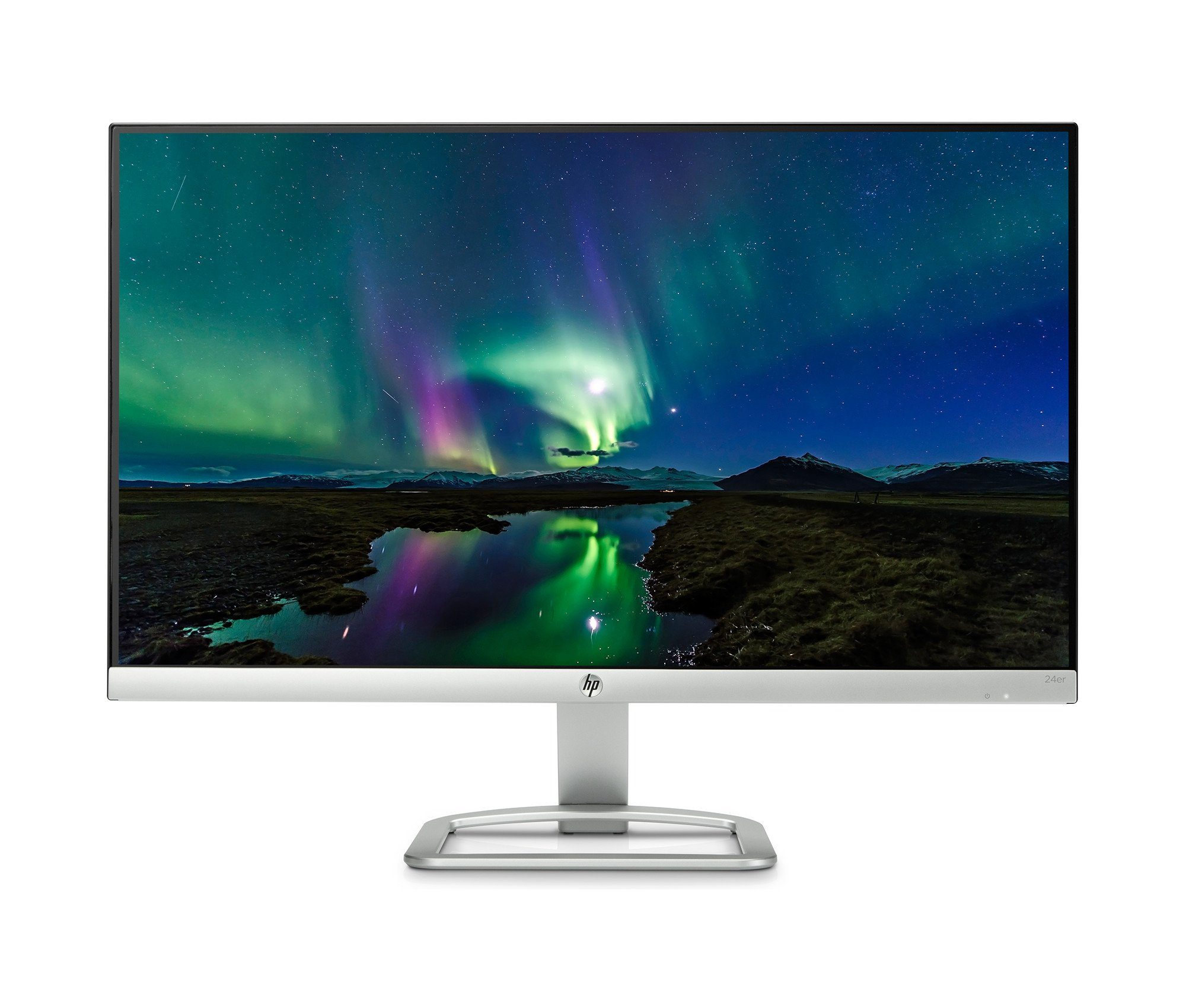 Led Panel Küche Hp Led-monitor »24er Display, 24 Zoll, Ips-panel« | Otto
