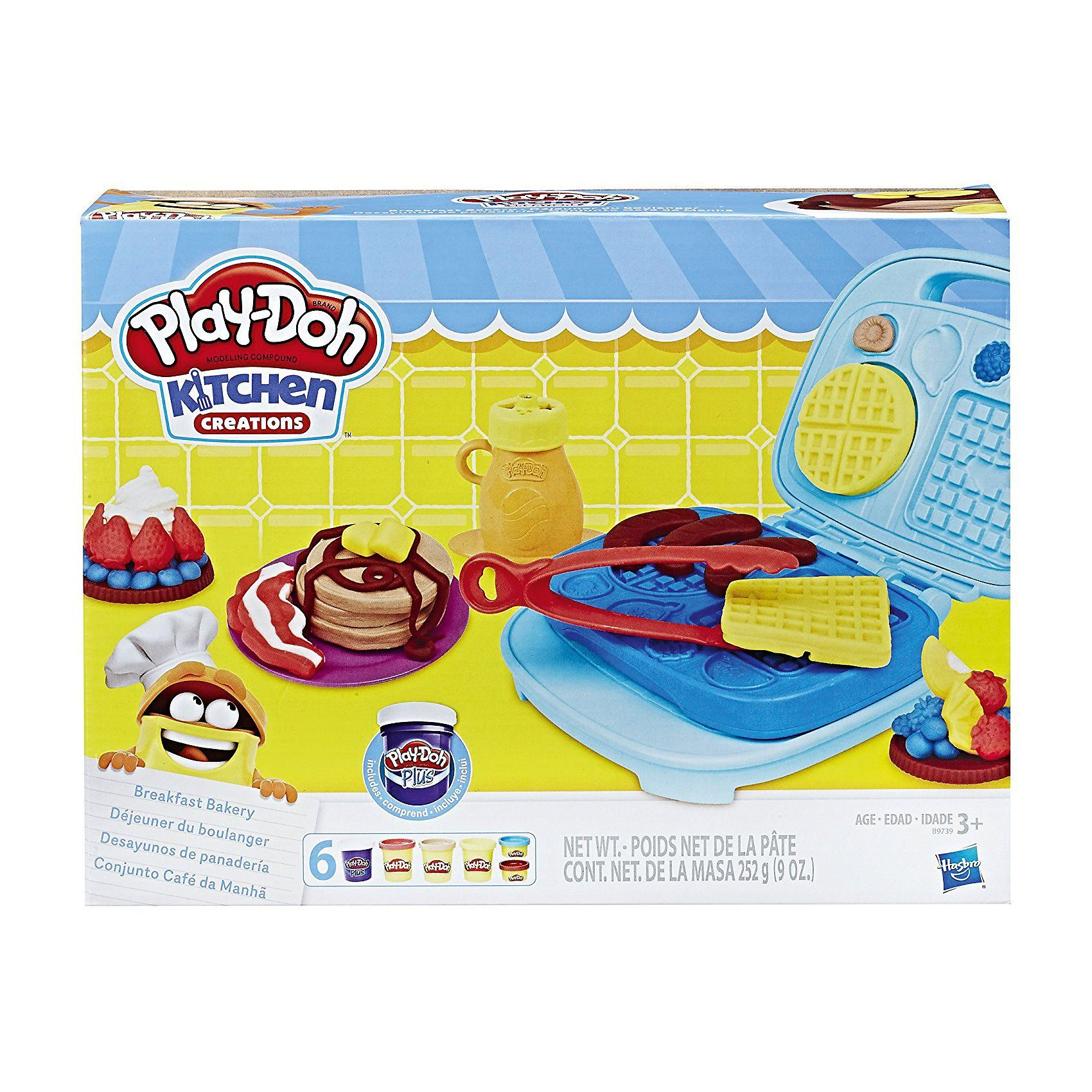 Play Doh Küche Müller Nice Play Doh Kitchen Images Gallery Hasbro B9741eu4 Play Doh