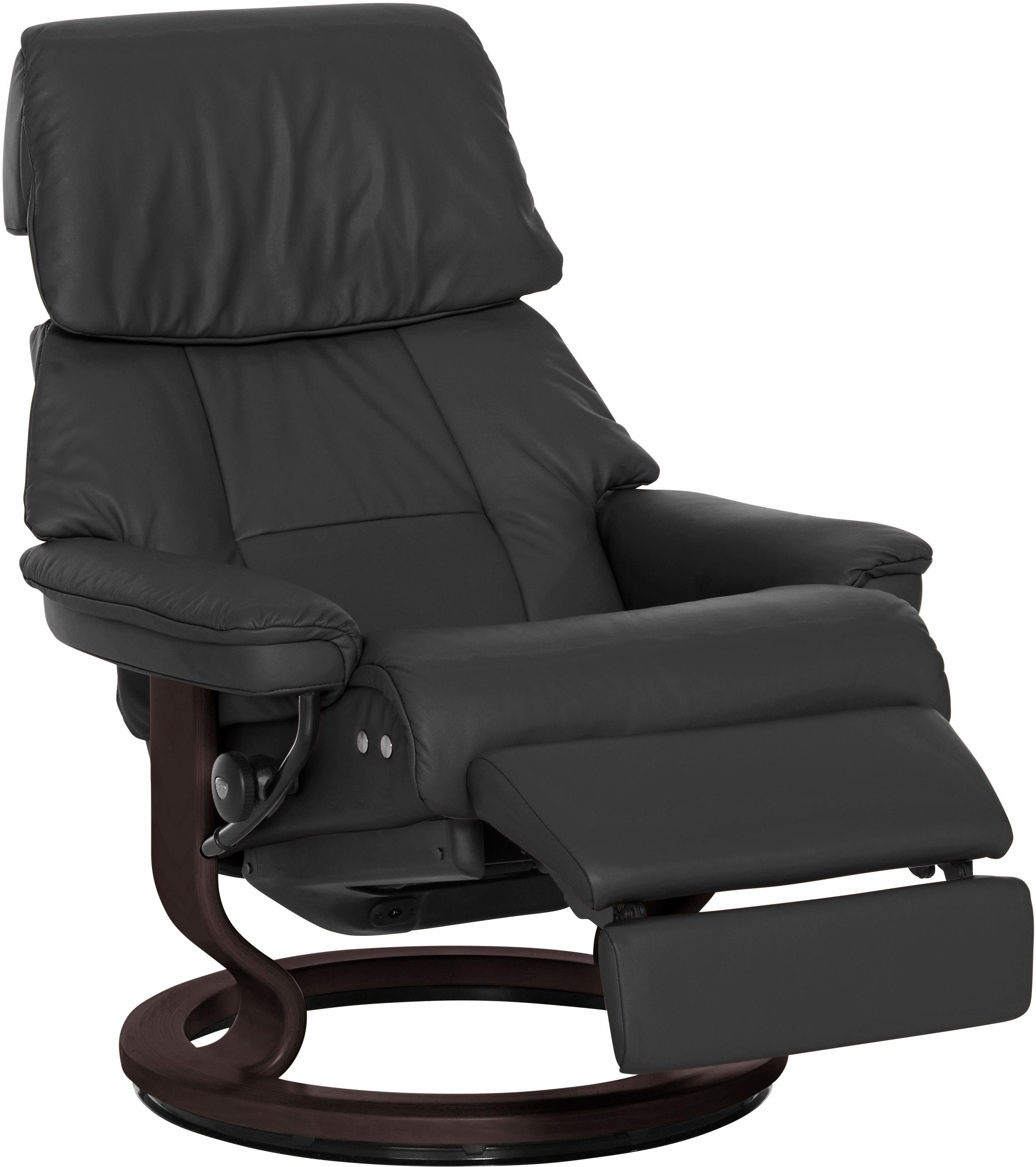 Stressless Ruby Stressless Relaxsessel Ruby Mit Classic Base Und Legcomfort