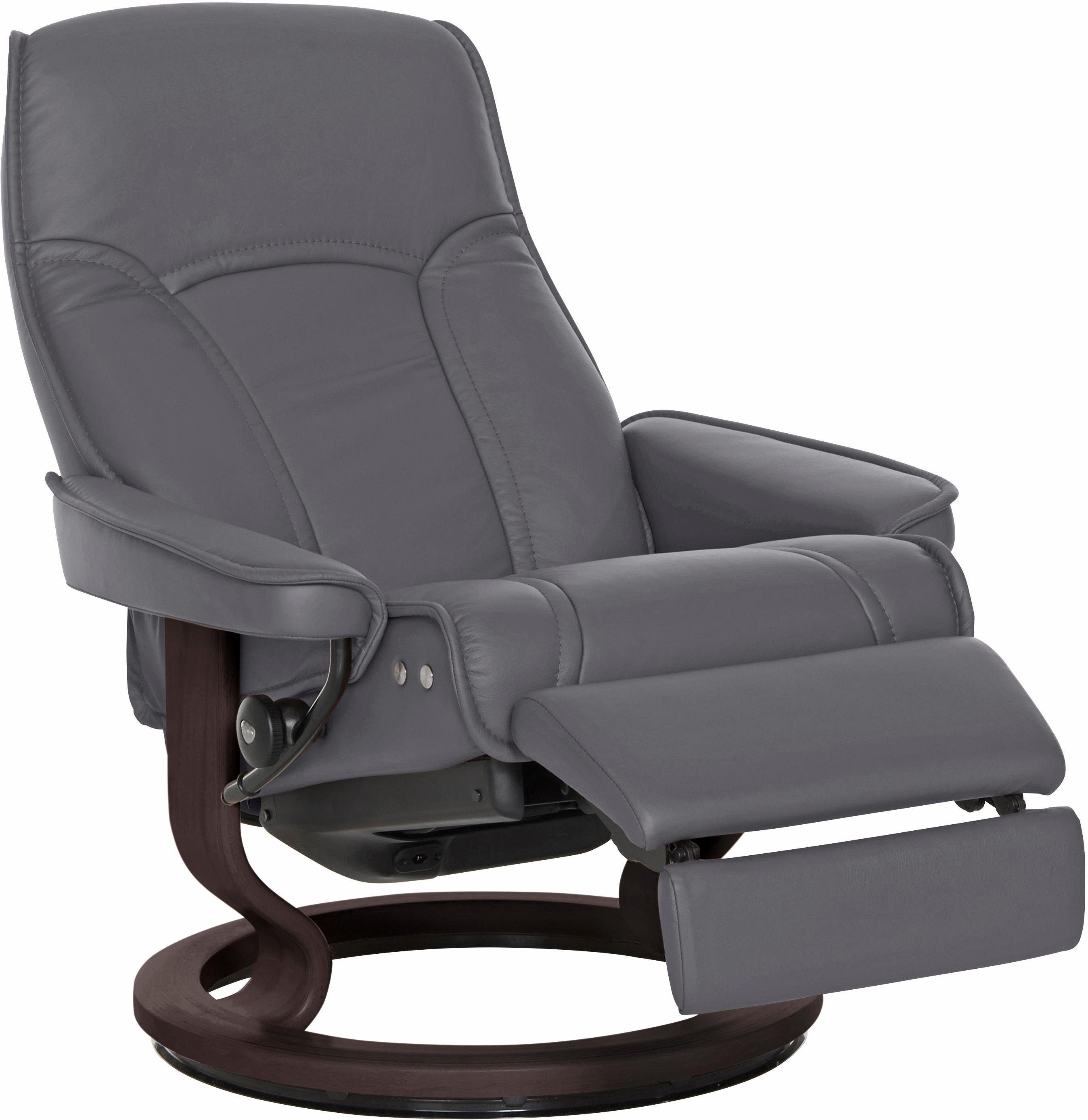 Stressless Sessel Paris High Back Stressless Sessel Bedienung Zuhause Image Idee