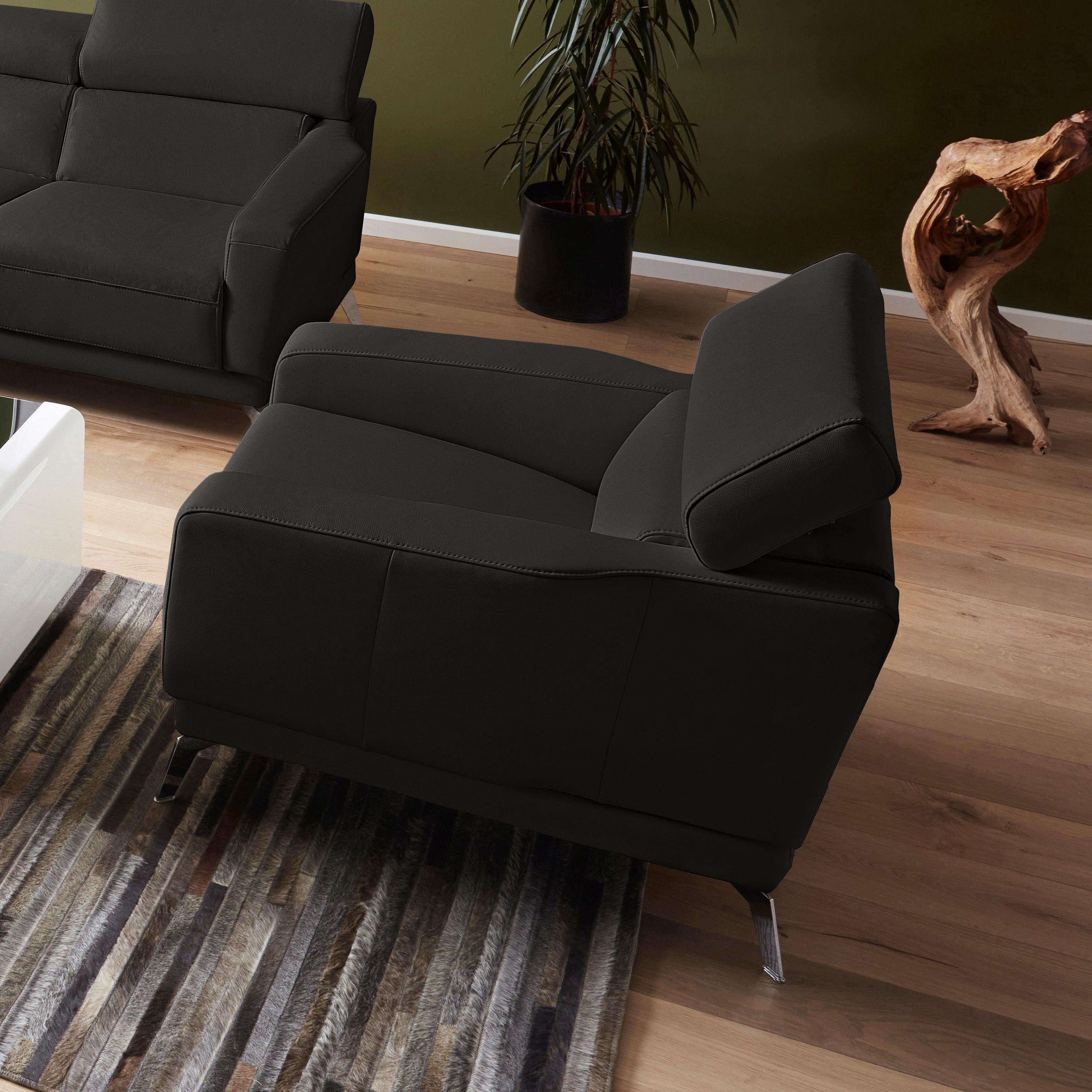 Sessel Couch Exxpo Sofa Fashion Sessel Online Kaufen Otto