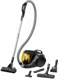 Rowenta Bodenstaubsauger Silence Force Cyclonic 4A Animal ...