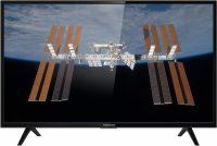 Thomson 40FB5426 LED-Fernseher (100 cm/40 Zoll, Full HD ...