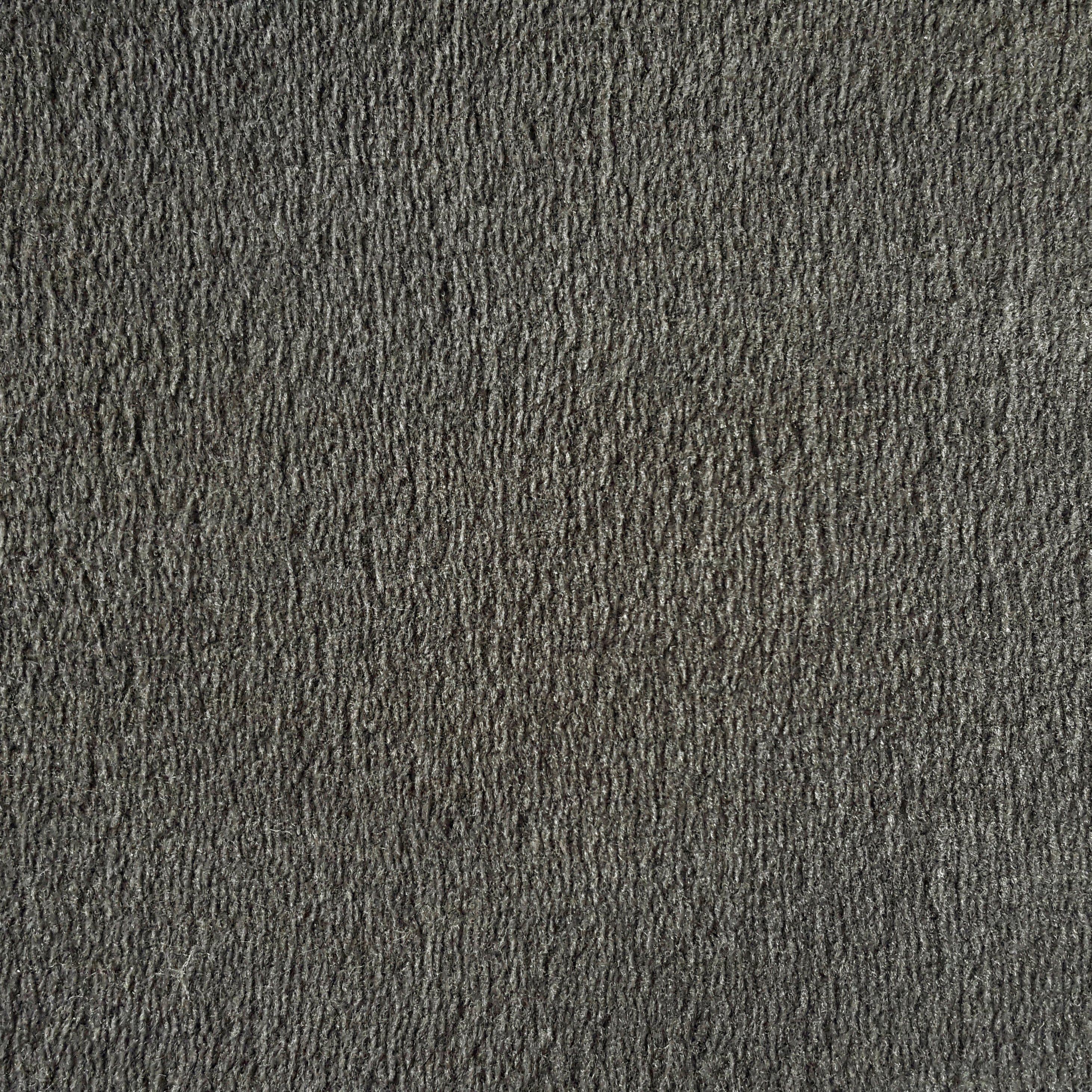 Teppich Boden Teppichboden Florida Grau Ca 500 Cm