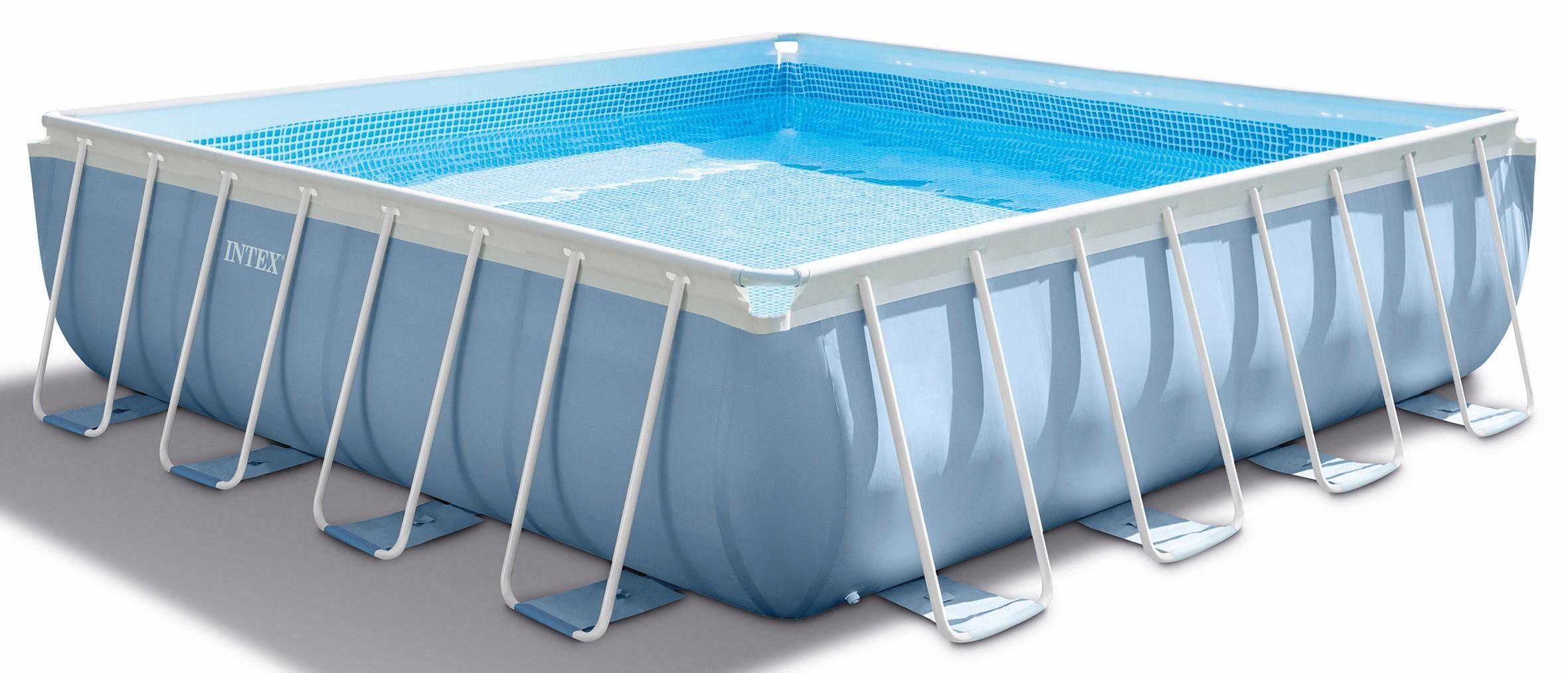 Intex pool filterpumpe bedienungsanleitung for Bestway pool ersatzteile