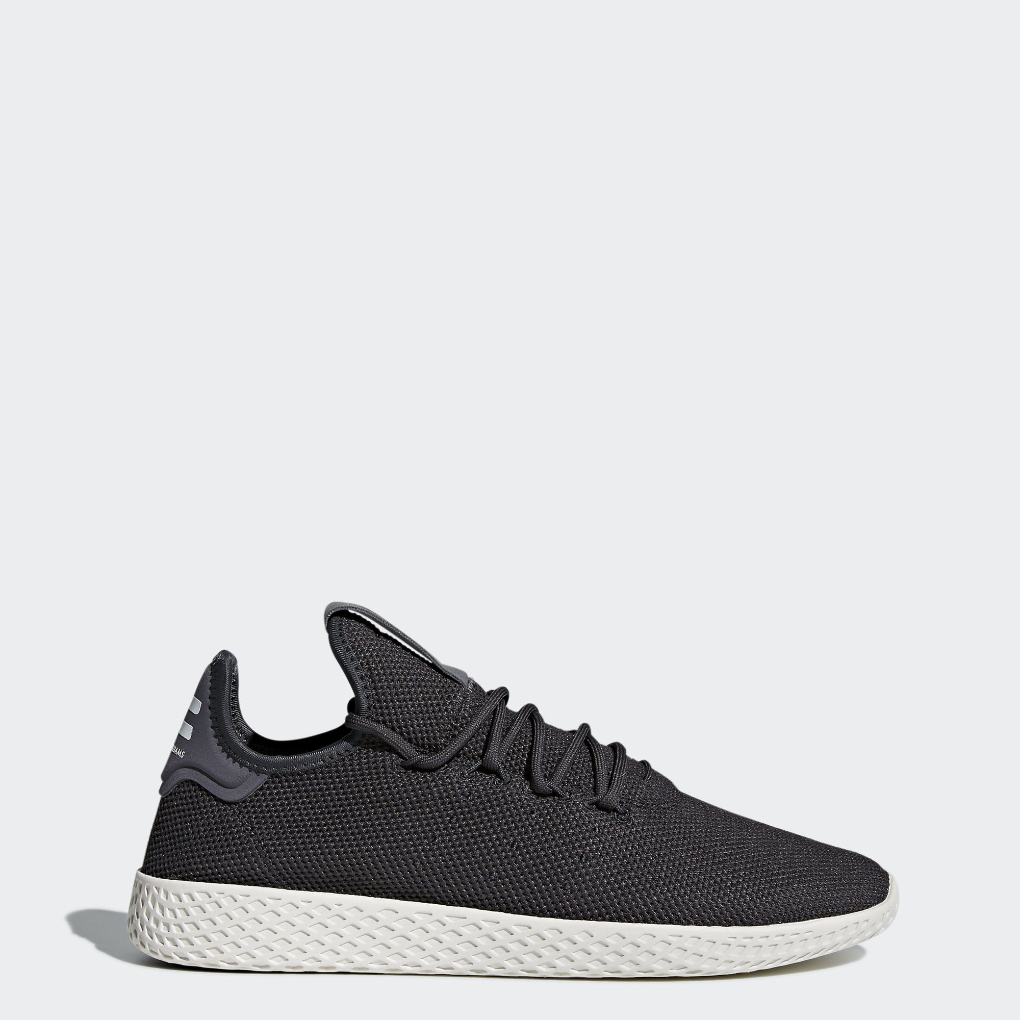 Design Möbel Online Adidas Originals »pharrell Williams Tennis Hu Schuh