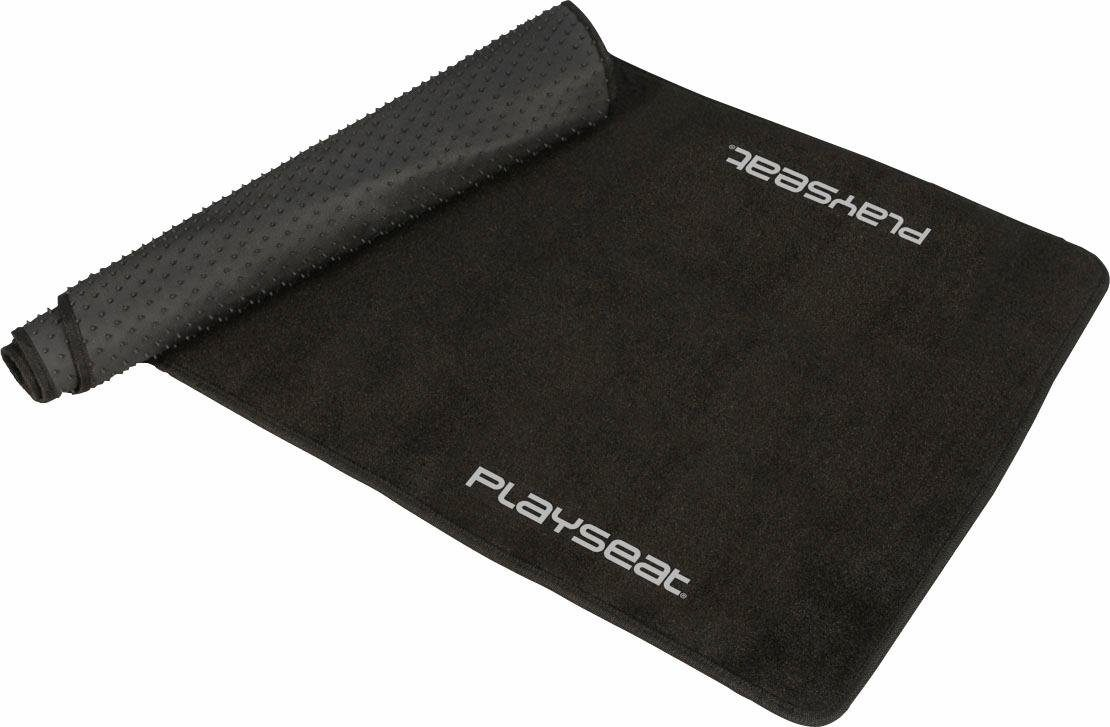 Gaming Teppich Playseats Floor Mat Gaming Chair Teppich Kaufen | Otto
