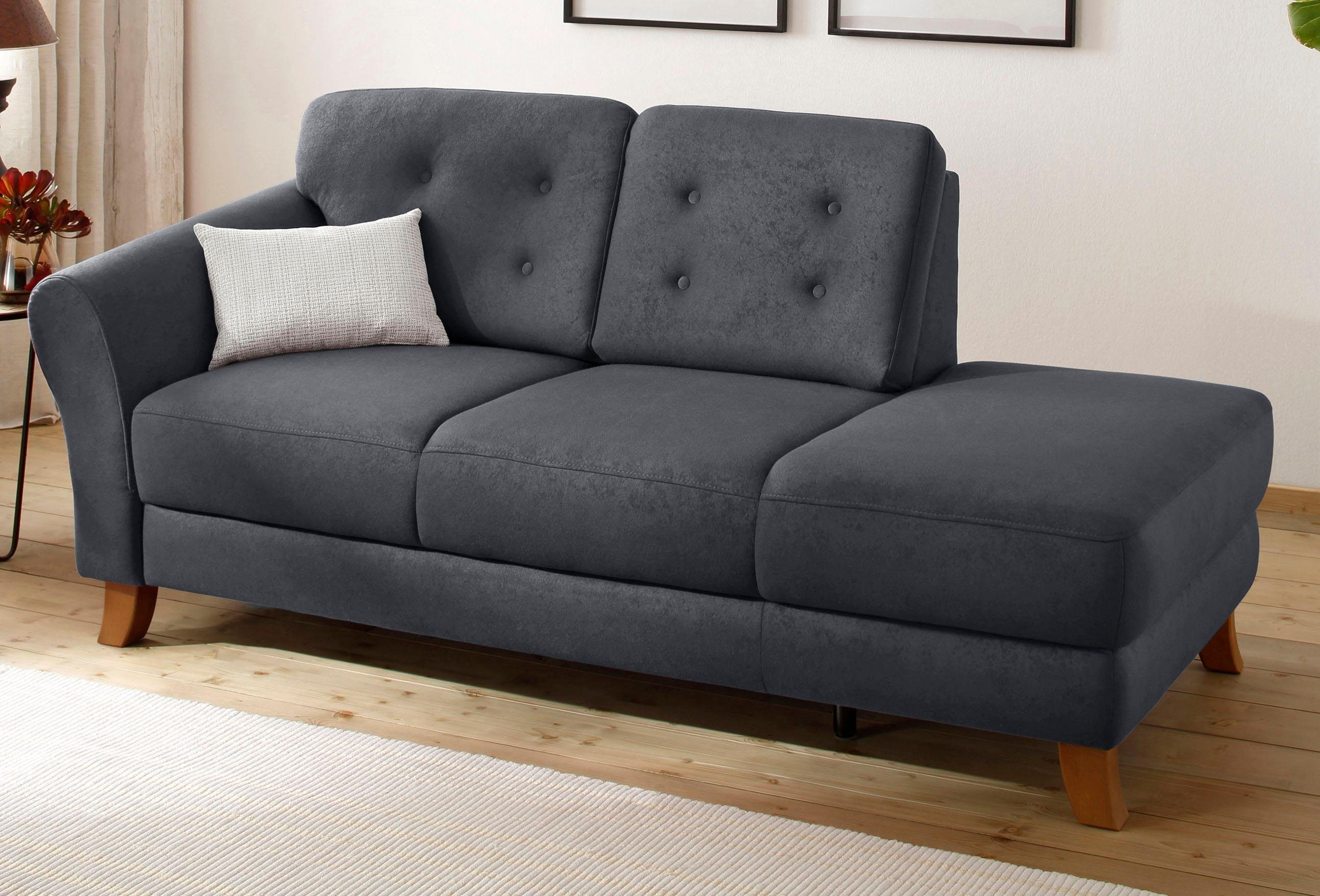Sofa Mit Federkern Oder Ohne Couch Federkern Awesome Mega With Couch Federkern Sofa
