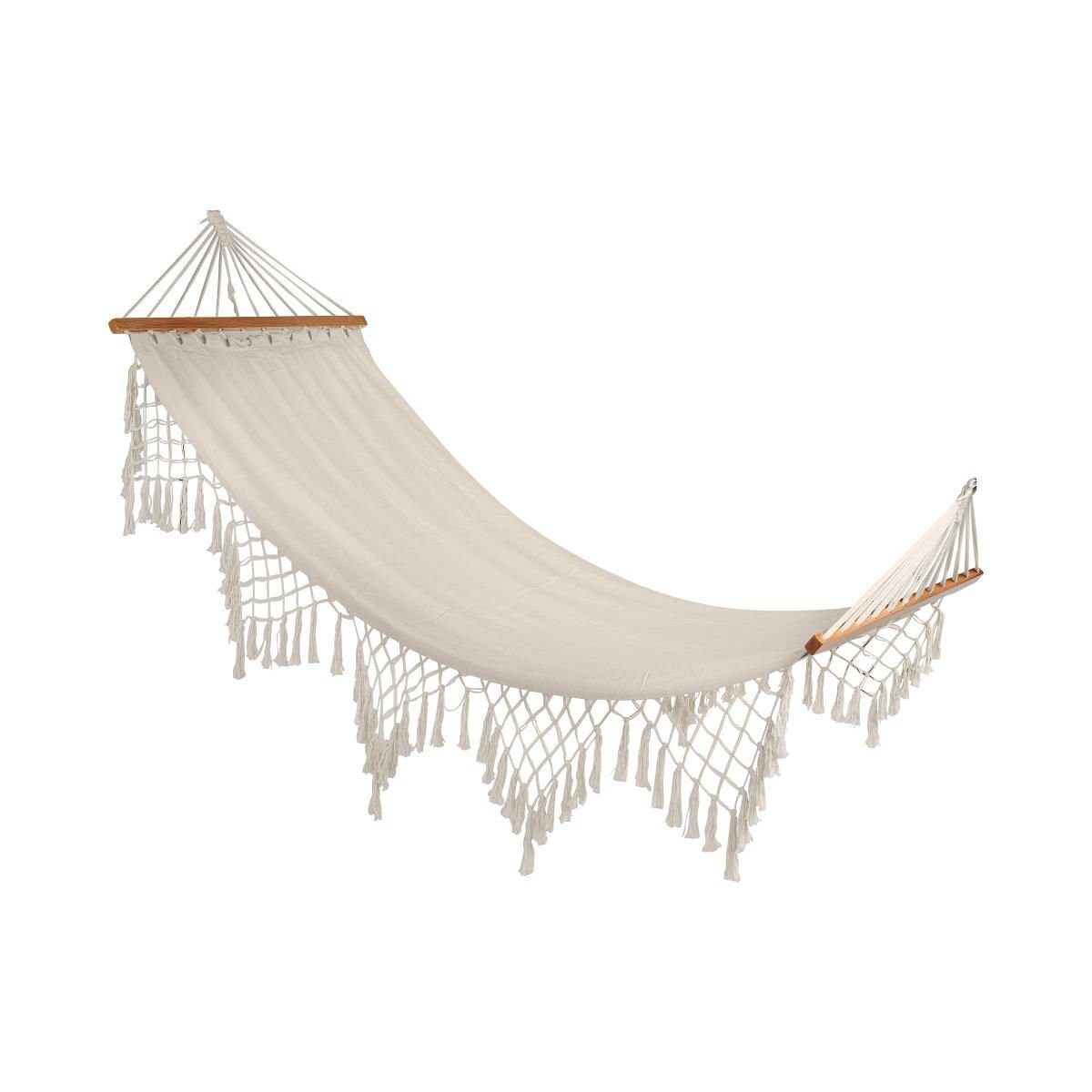 Butlers Gartentisch Weisses Gartenmobel Bilder Ideen Couch