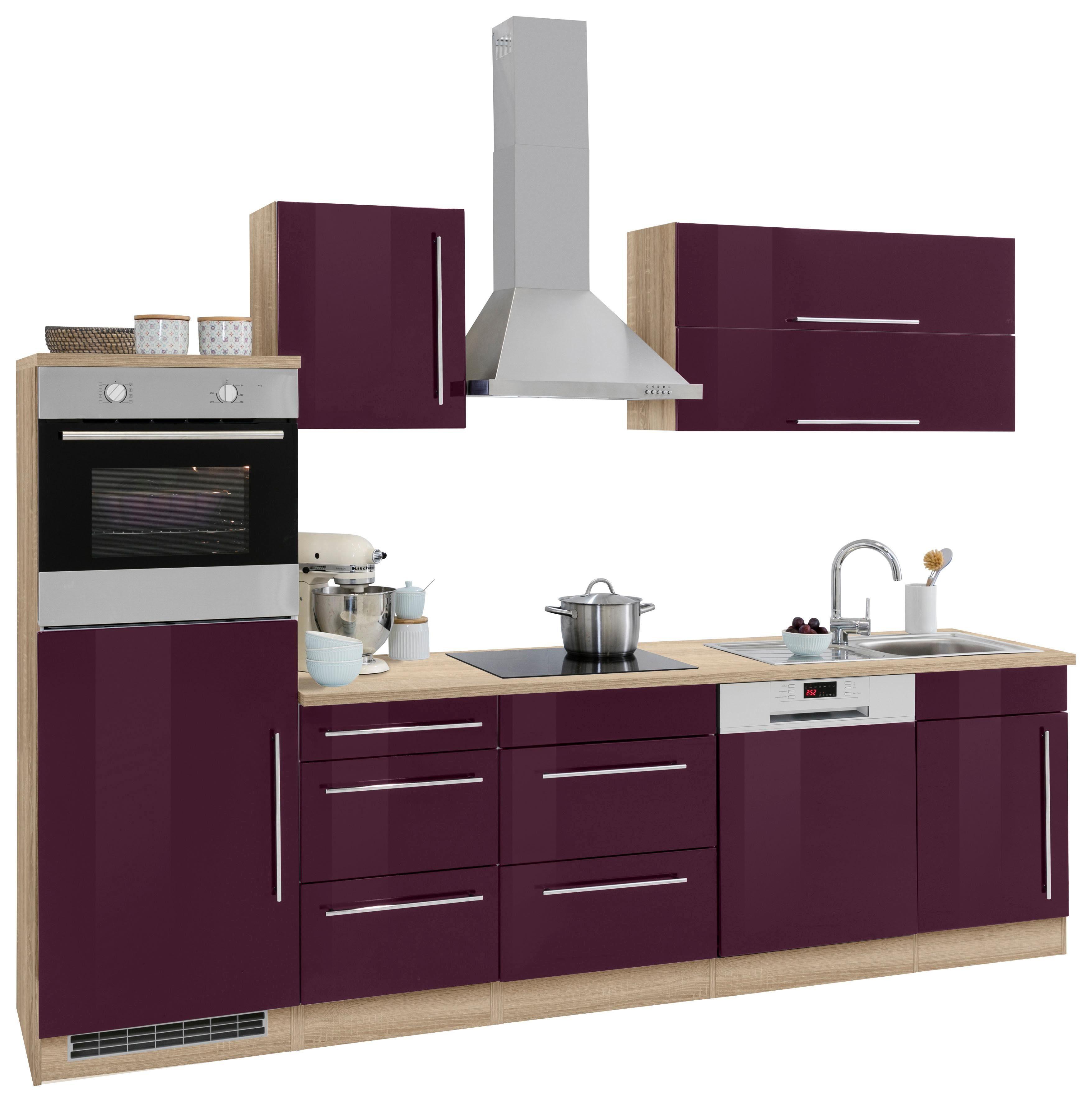 Bilder Für Küche Und Esszimmer Das