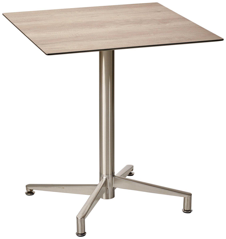 Gartentisch Holz 80x80 Cm Gartentisch 80x80 Elegant Ikea Tisch X