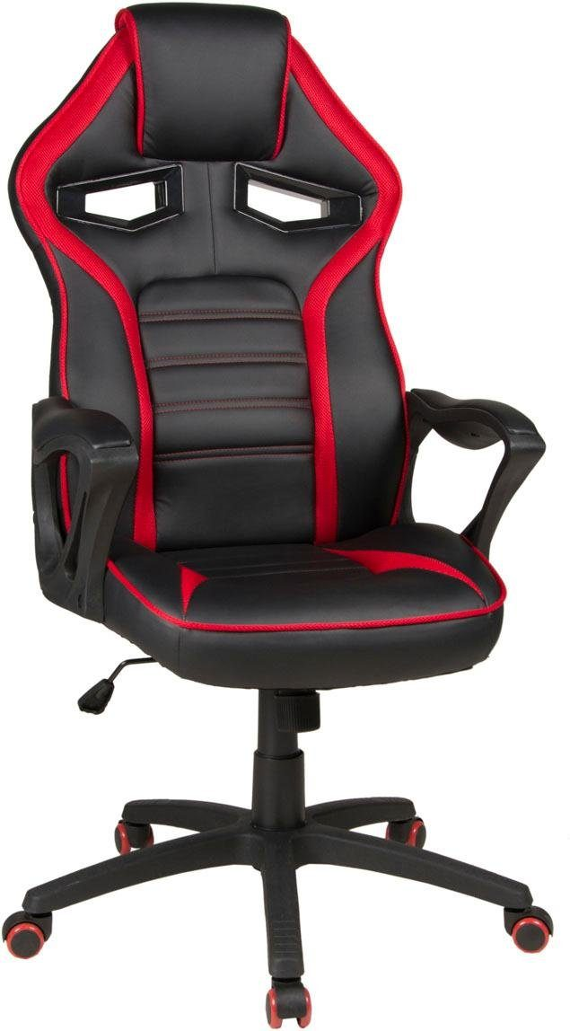 Duo Collection Chefsessel Splash Gaming Chair Otto - Gaming Möbel