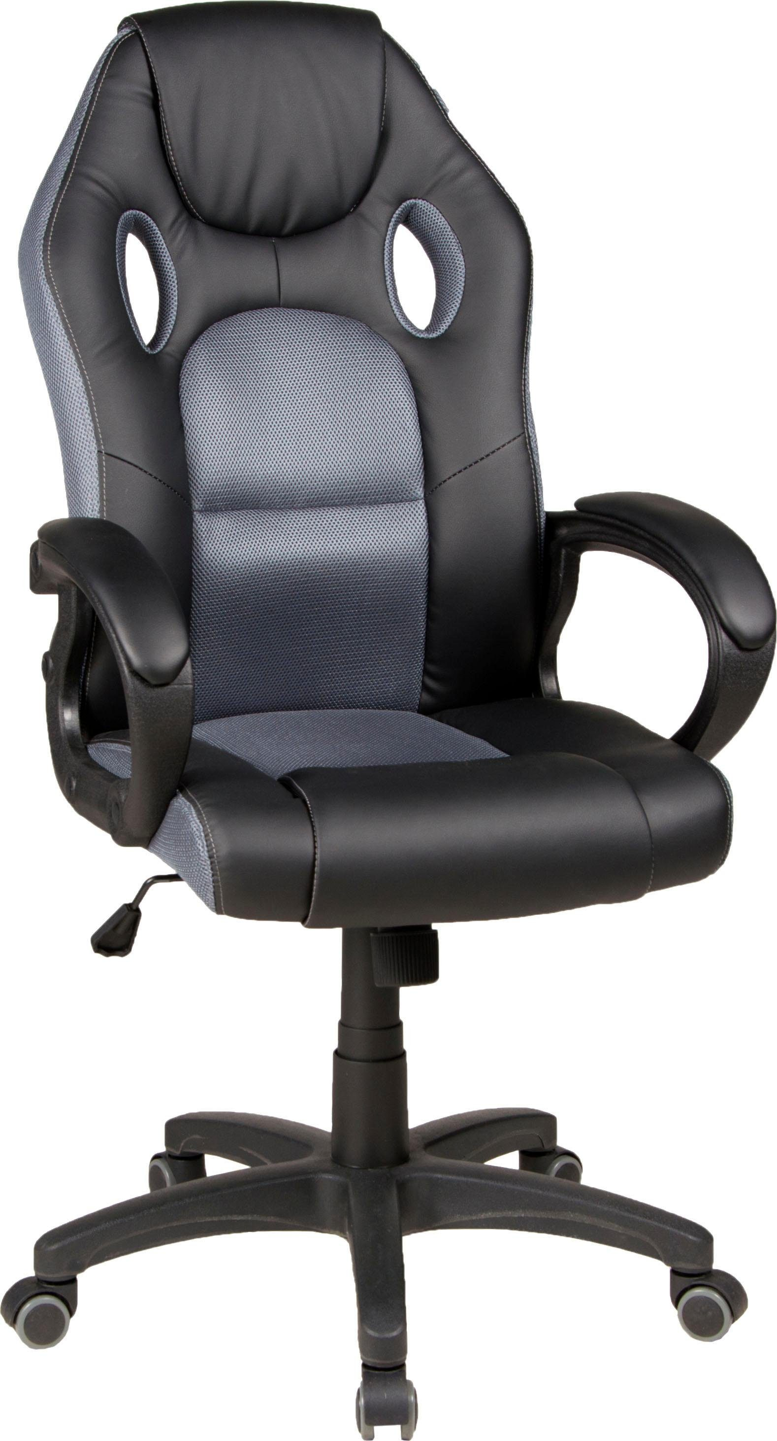 Bürostühle Gaming Duo Collection Gaming Chair »riley«, In Vielen Farben