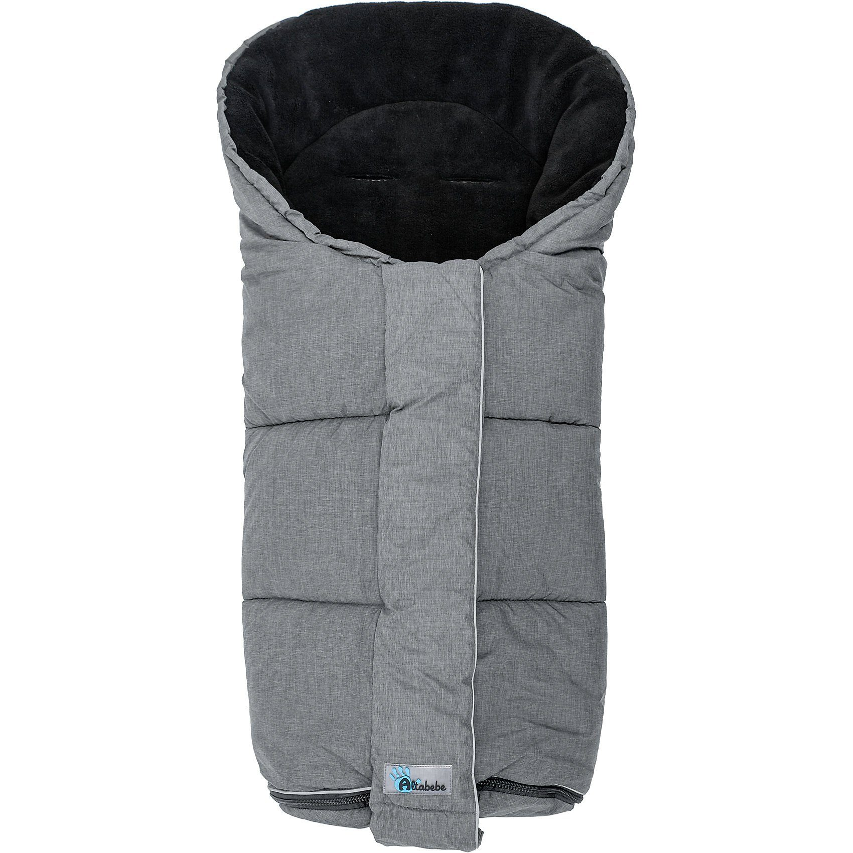 Baby Fußsack Kinderwagen Winter Altabebe Winterfußsack Flash Für Kinderwagen Und Buggy