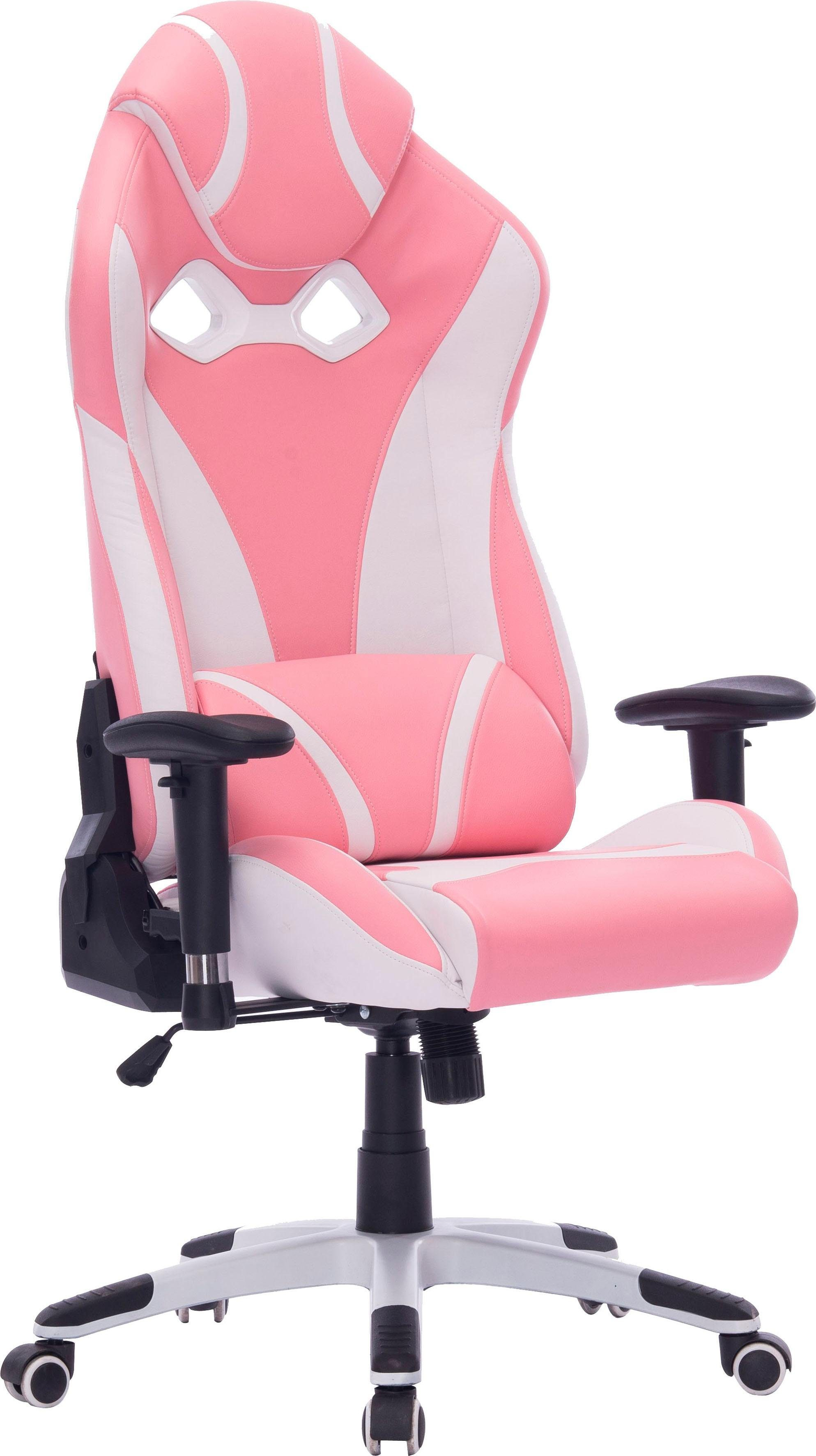 Gamer Sessel Test Gamer Sessel Online Kaufen
