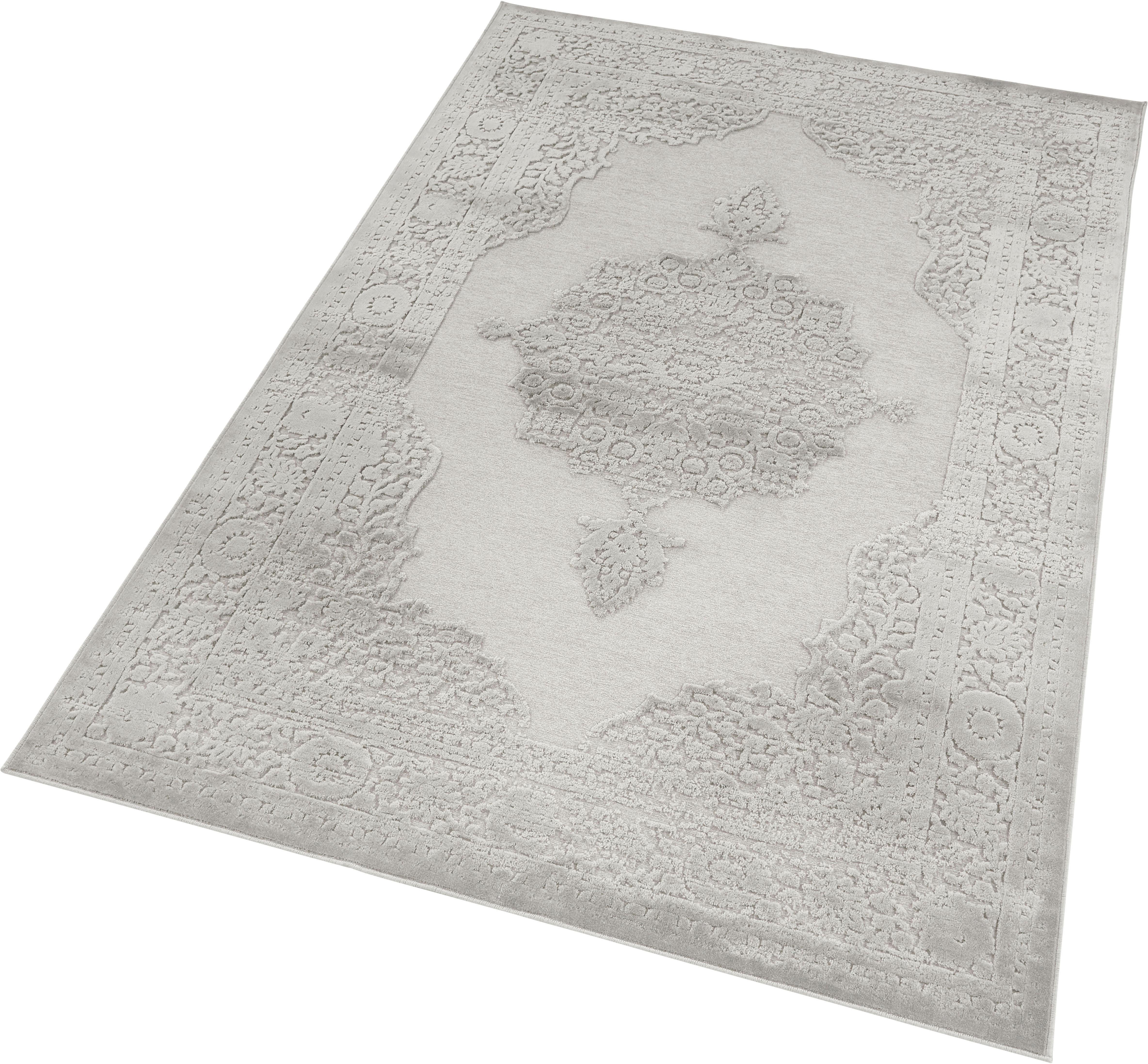 Teppich Mint Teppiche Teppichboden Und Andere Wohntextilien Von