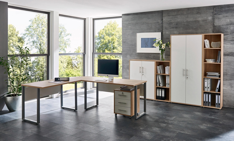 Buromobel Kaufen Home Office Mobel Fur Ihr Zuhause Gunstig Kaufen